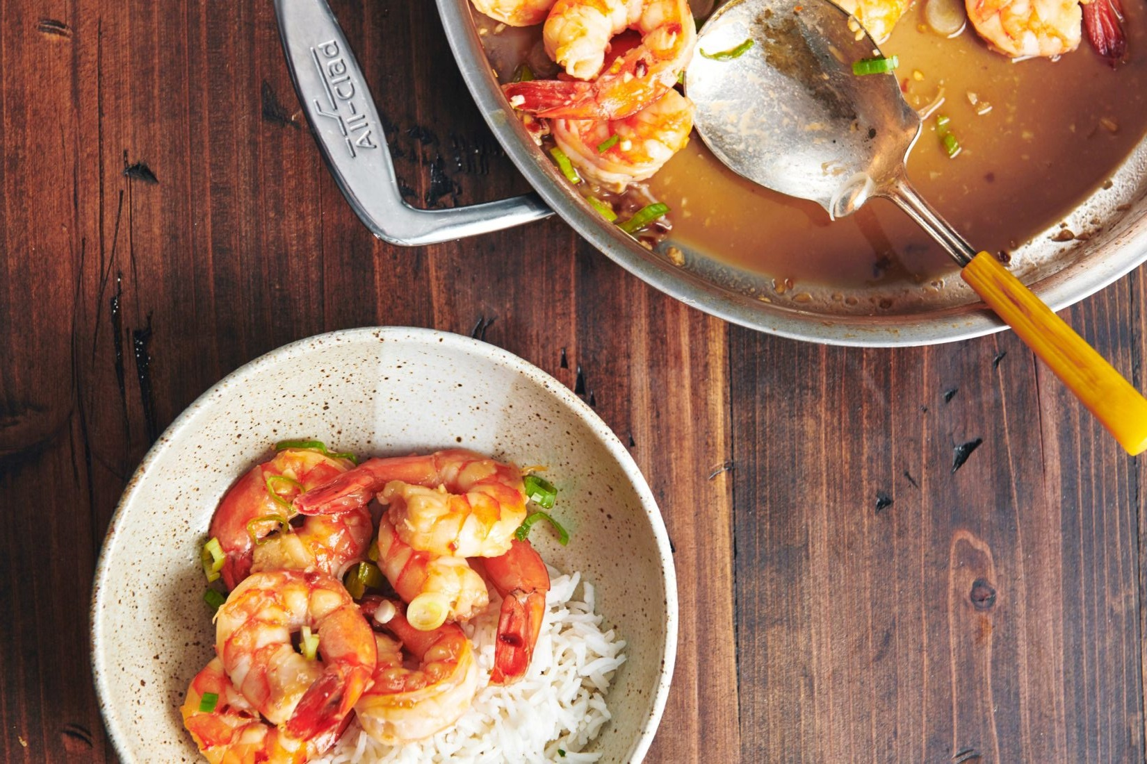 Out Of Dinner Ideas Try These 30 Minute Meals And Recipes