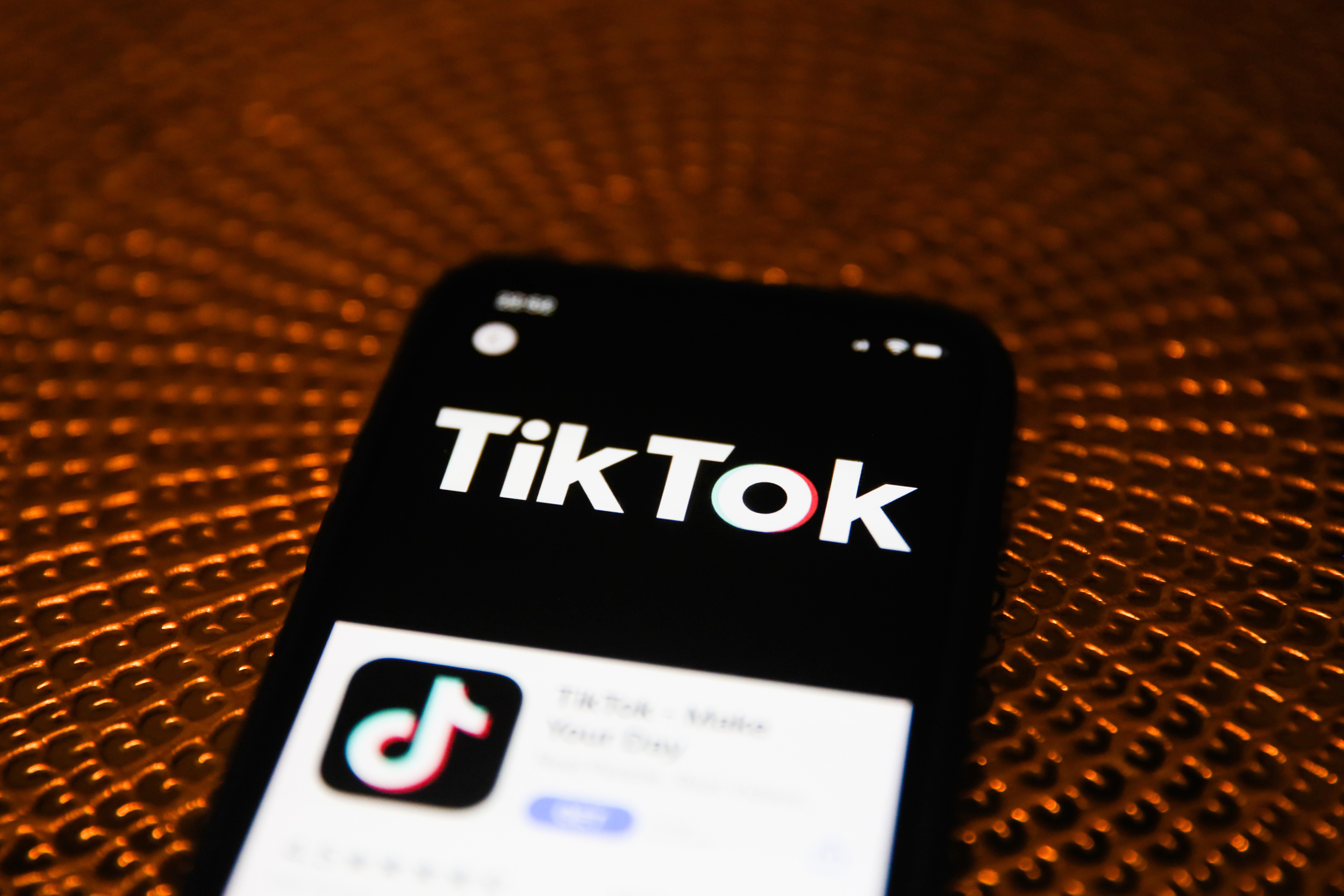 YouTube is developing a rival to TikTok