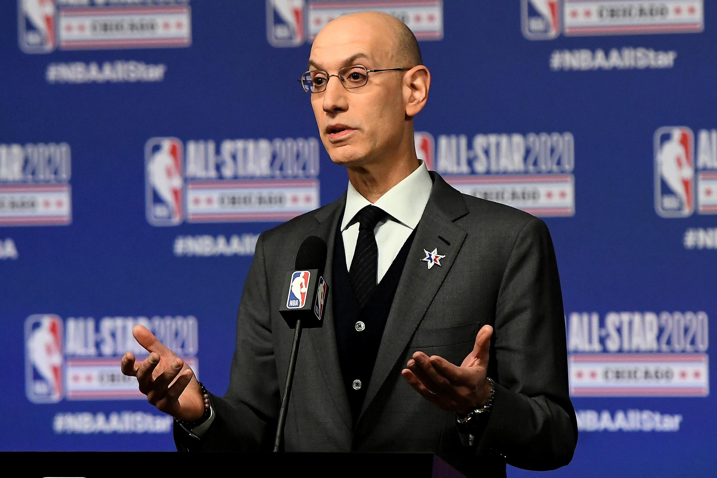 NBA-in-talks-to-possibly-resume-season-at-Walt-Disney-World-Resort
