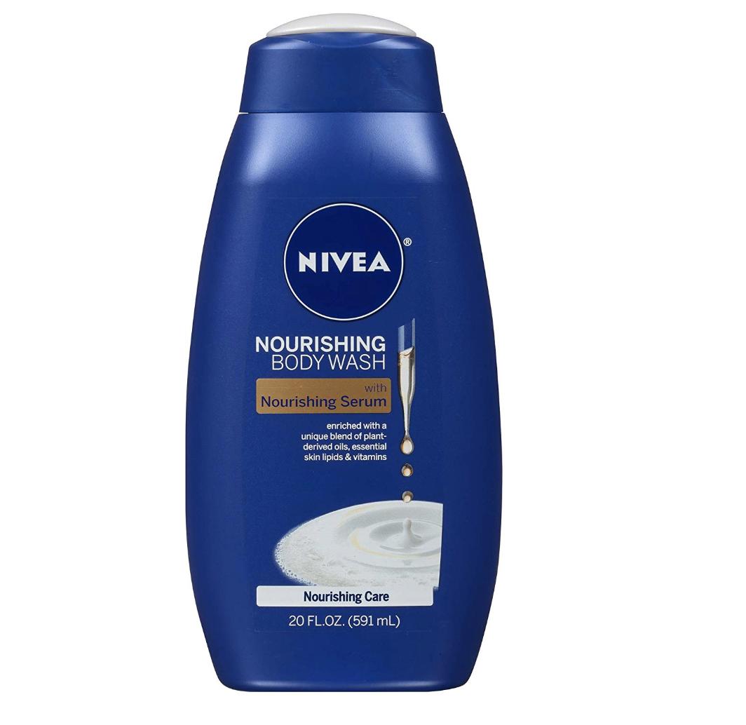 15 Best Moisturizing Body Washes According To Dermatologists