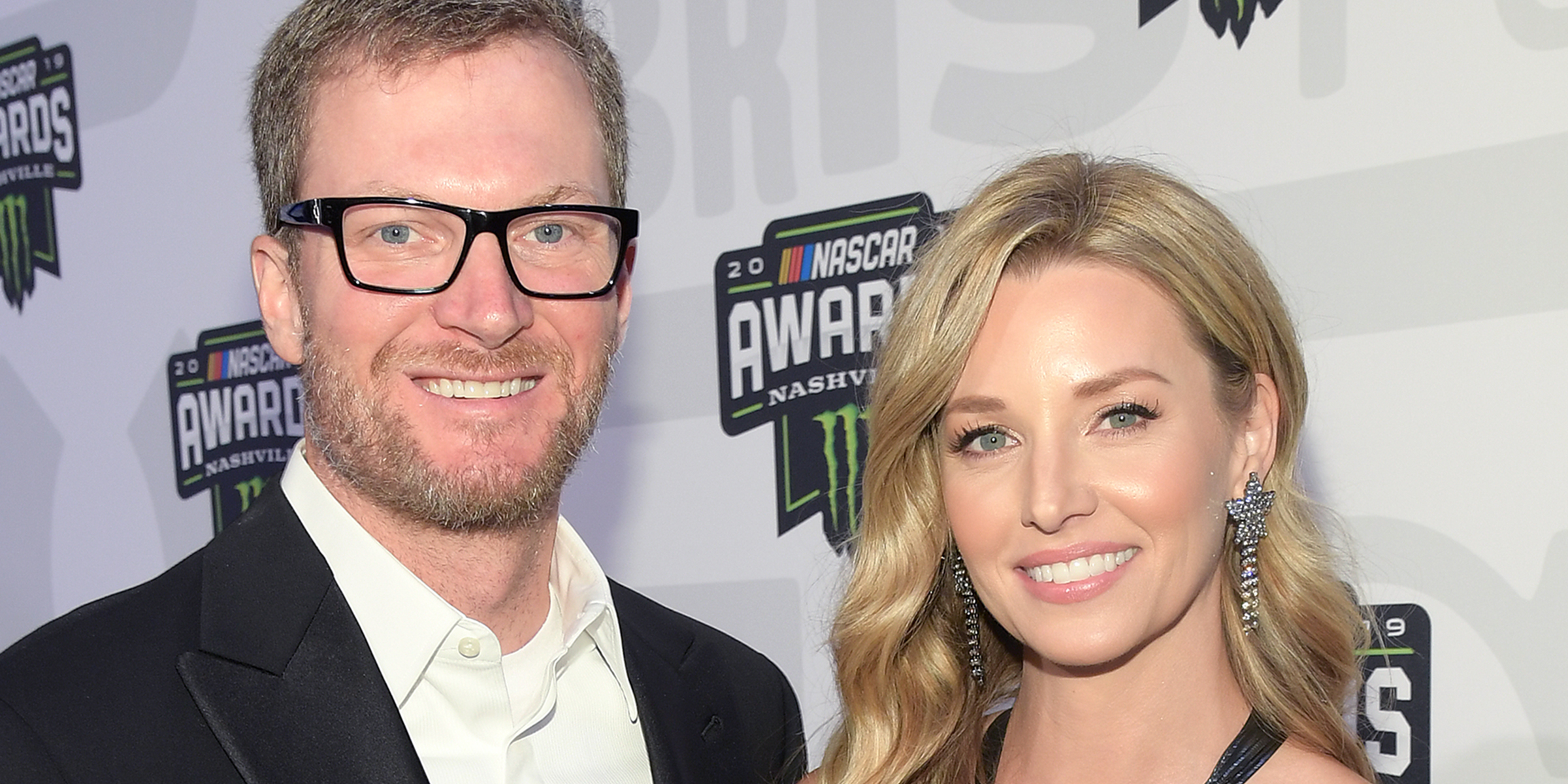 Dale Earnhardt Jr Gives Update On Wife S Pregnancy During Coronavirus Pandemic Jump to navigation jump to search. https www today com parents dale earnhardt jr gives update wife s pregnancy during coronavirus t178133