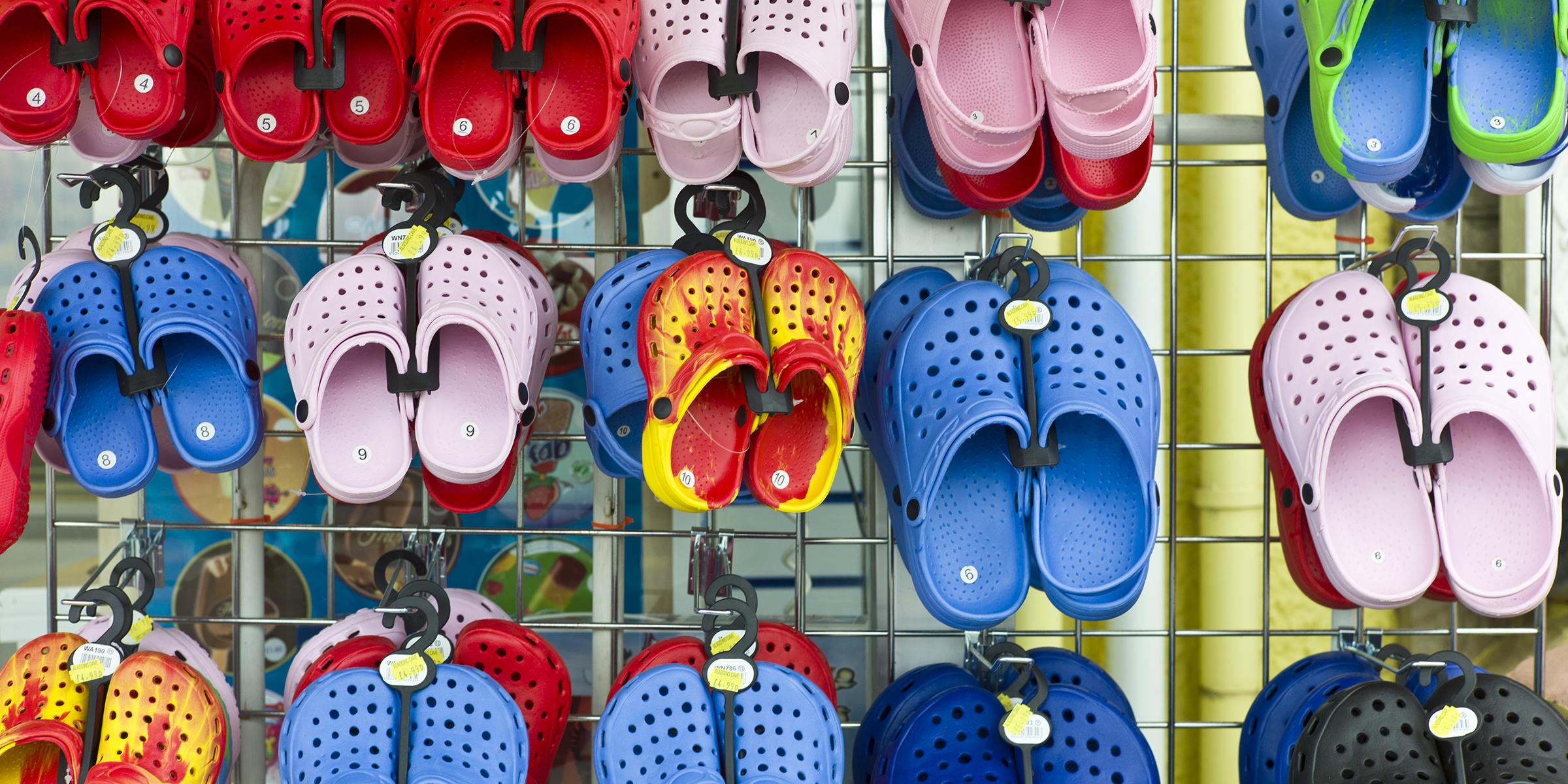 aunt feet story