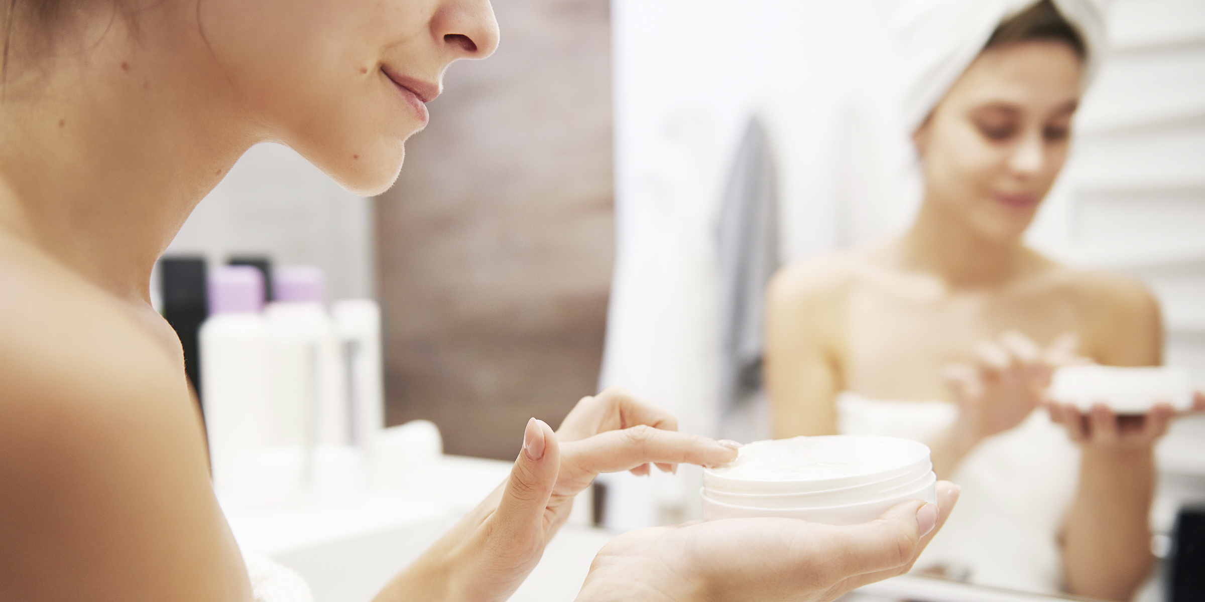 Best Skin Care Products And Routine Tips From A Dermatologist