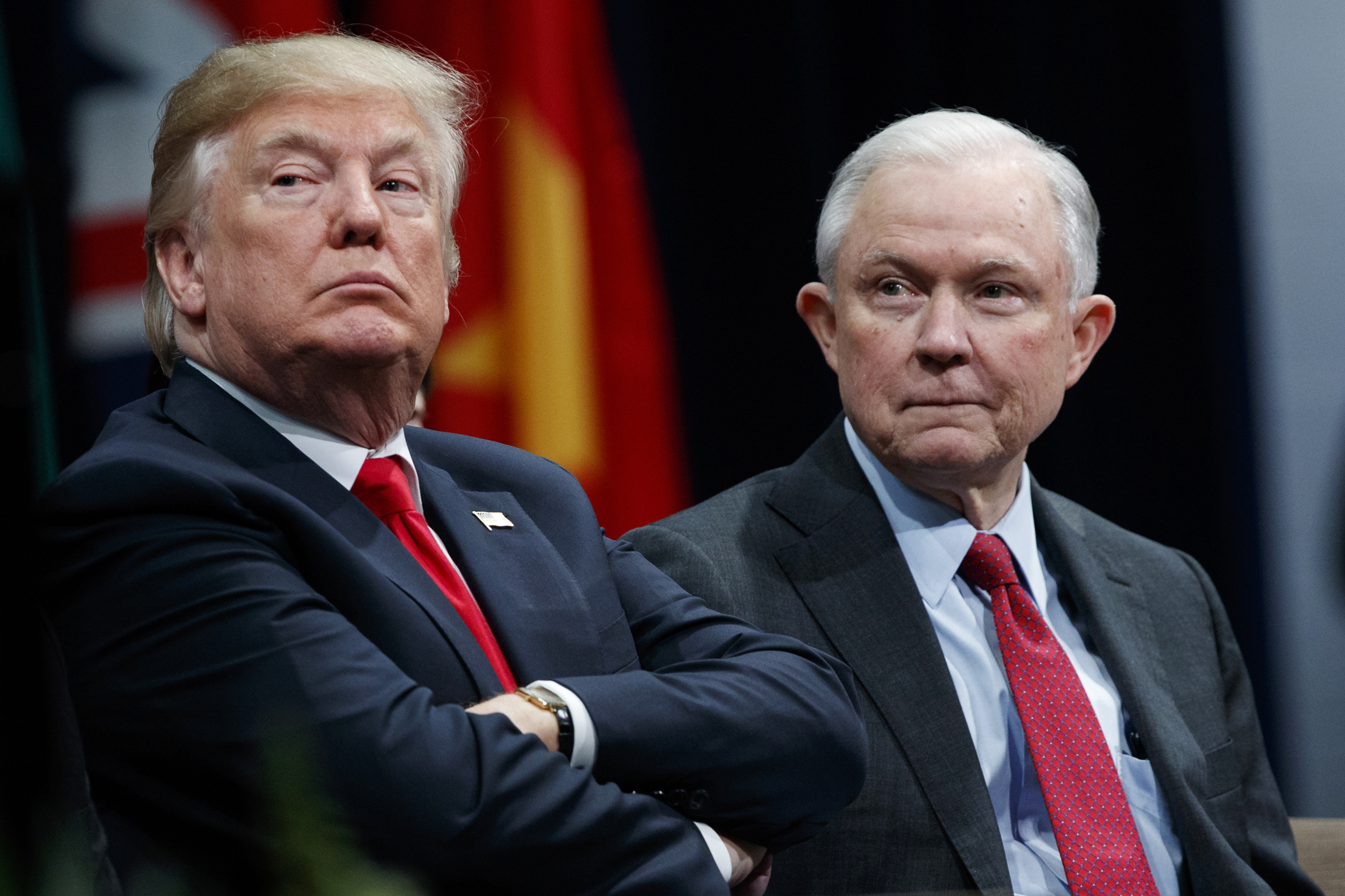 Trump,-Jeff-Sessions-feud-on-Twitter