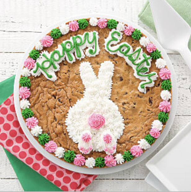safeway cake decorations.htm 23 premade easter baskets and gifts to send to your loved ones  23 premade easter baskets and gifts to