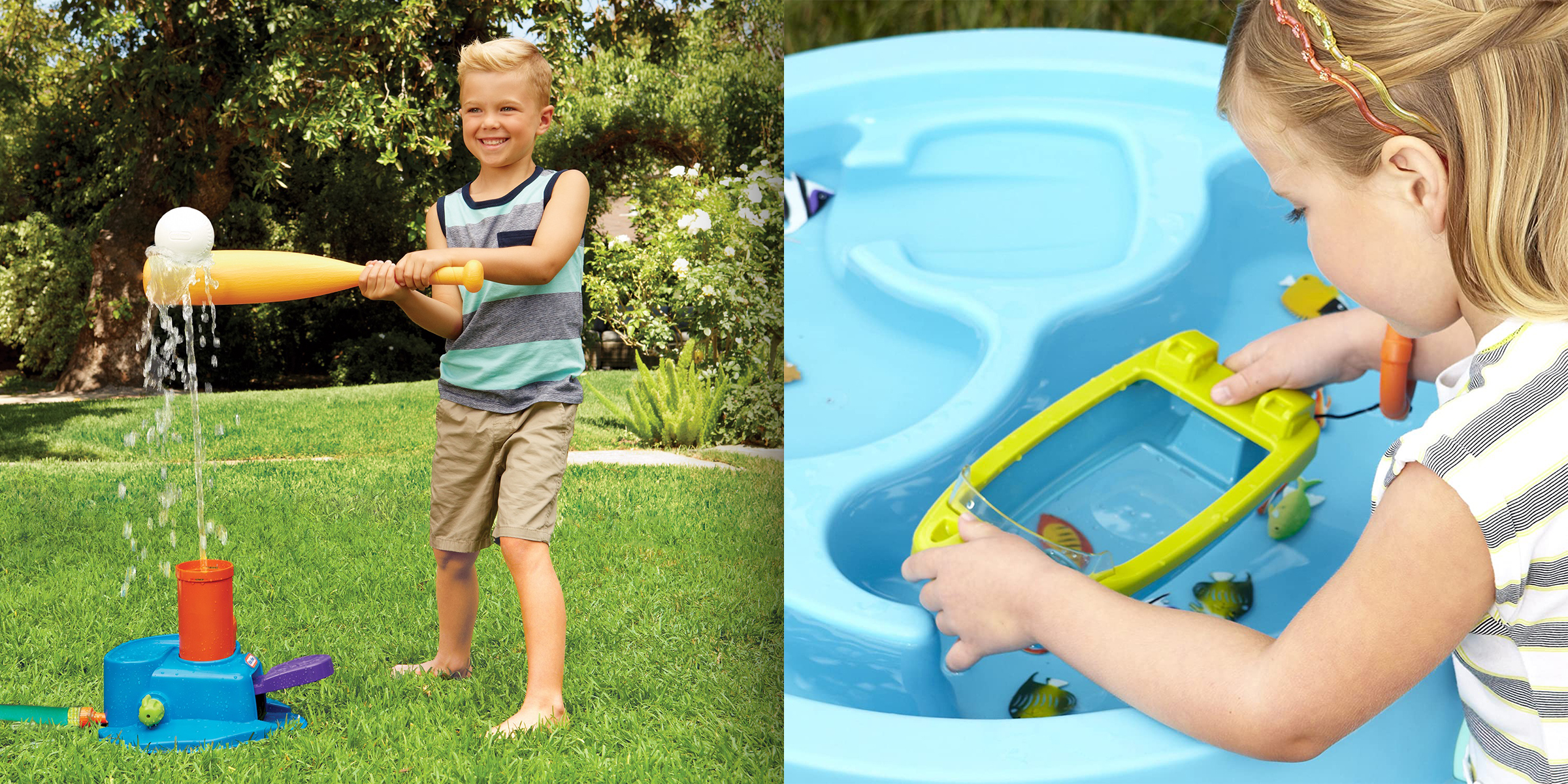 Best Outdoor Toys For Kids 42 Cool