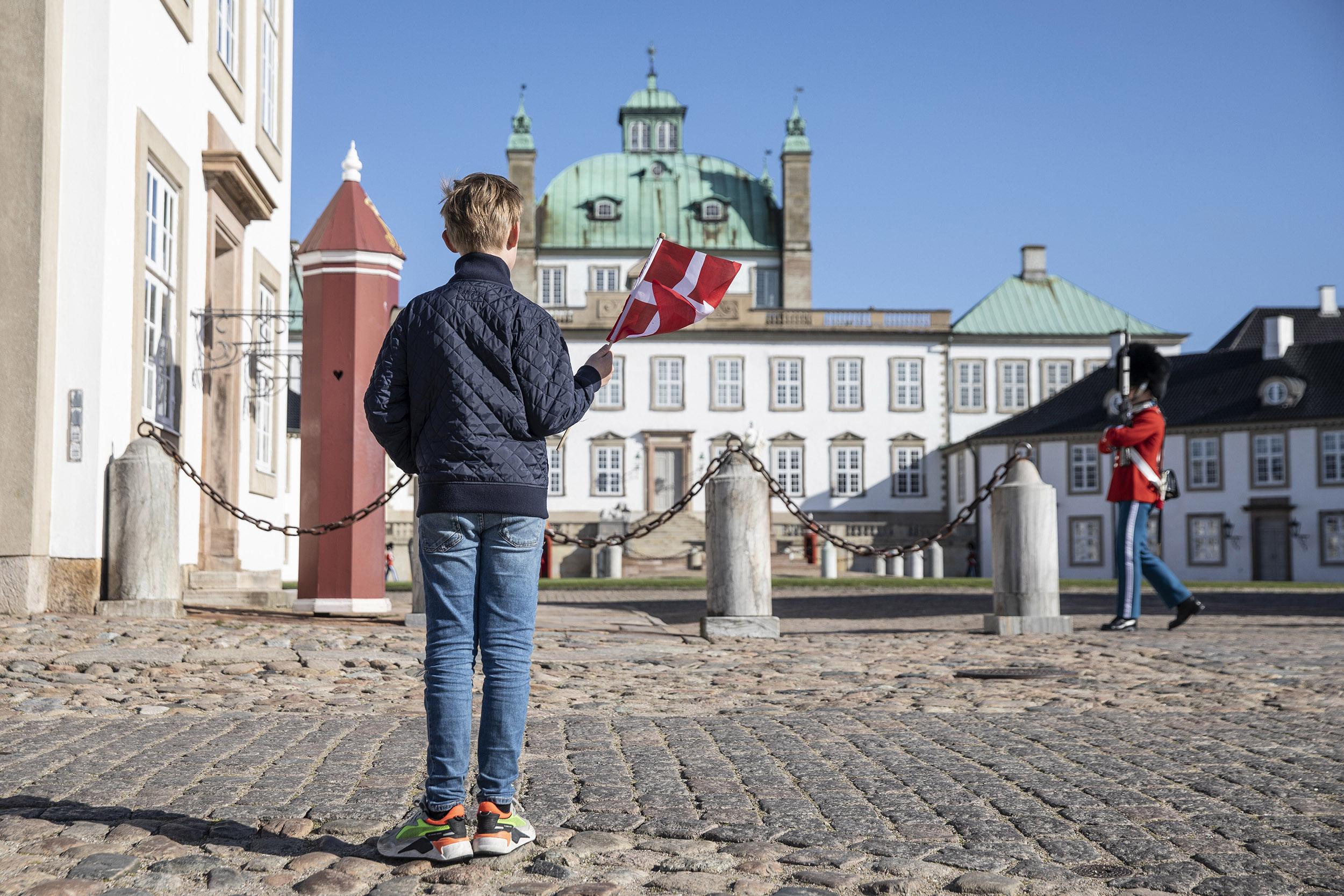 Europe prepares to lift lockdowns as coronavirus cases slow