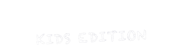 NBC Nightly News:  Kids Edition
