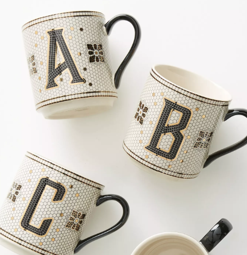 Personalised any name its a thing you wouldn/'t understand mug//coaster fun gift
