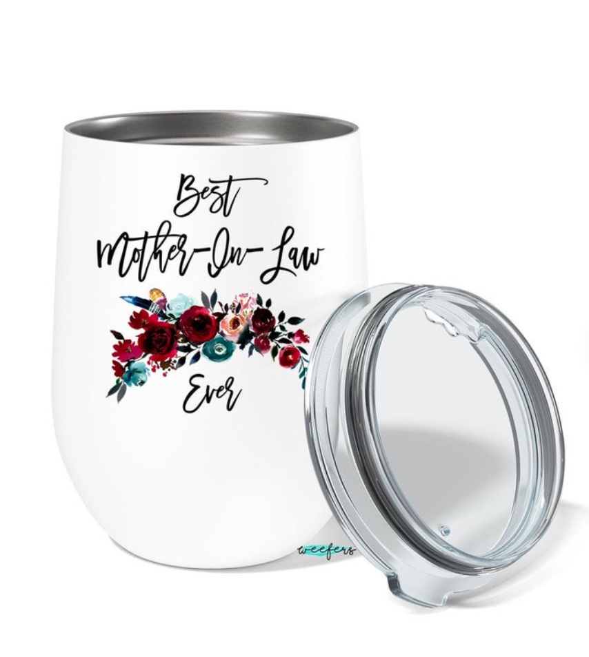 8 best mother in law gifts of 8 Mother in law gift ideas