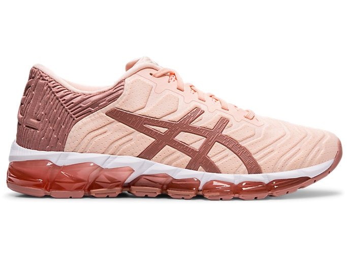 women's shoes with extra cushioning