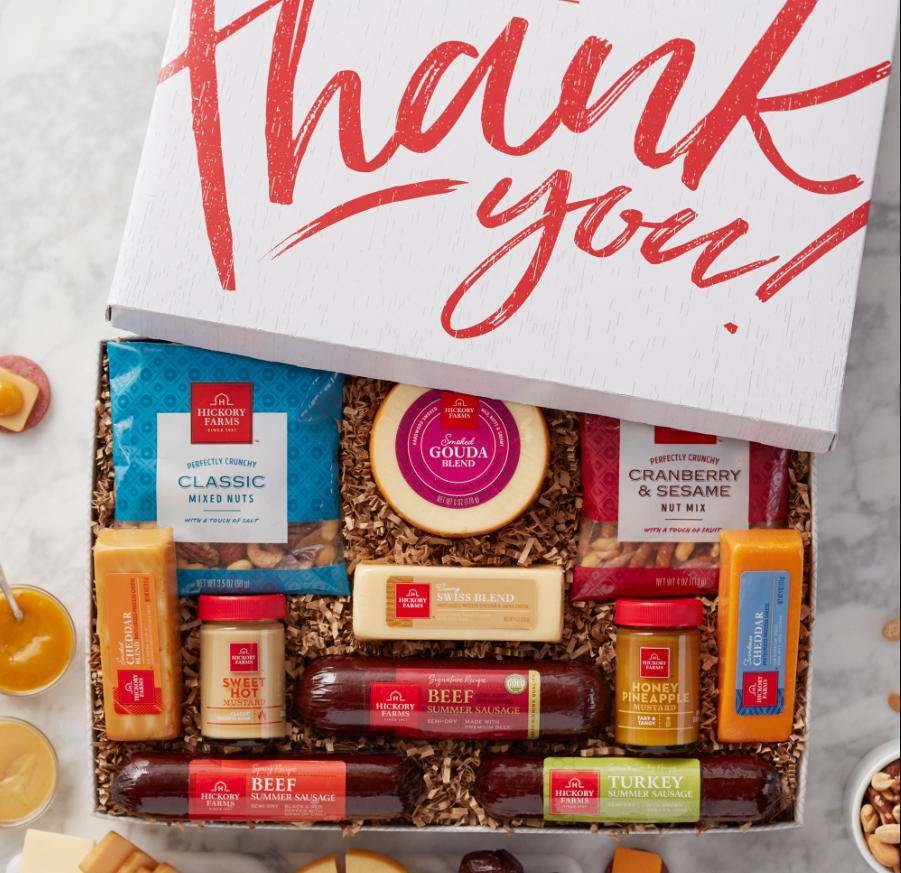 gifts for nurses to show your appreciation