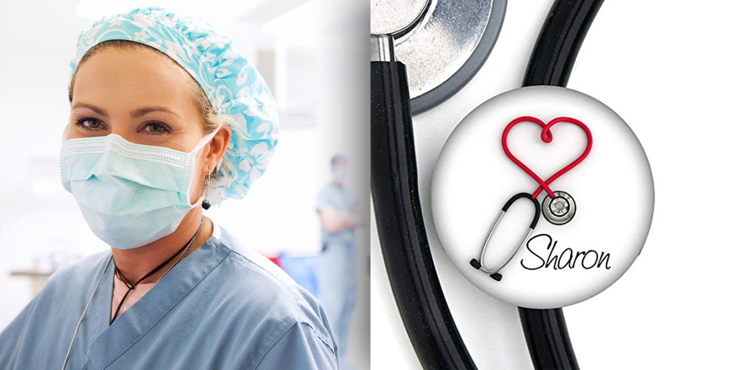 18 Gifts For Nurses To Show Your Appreciation