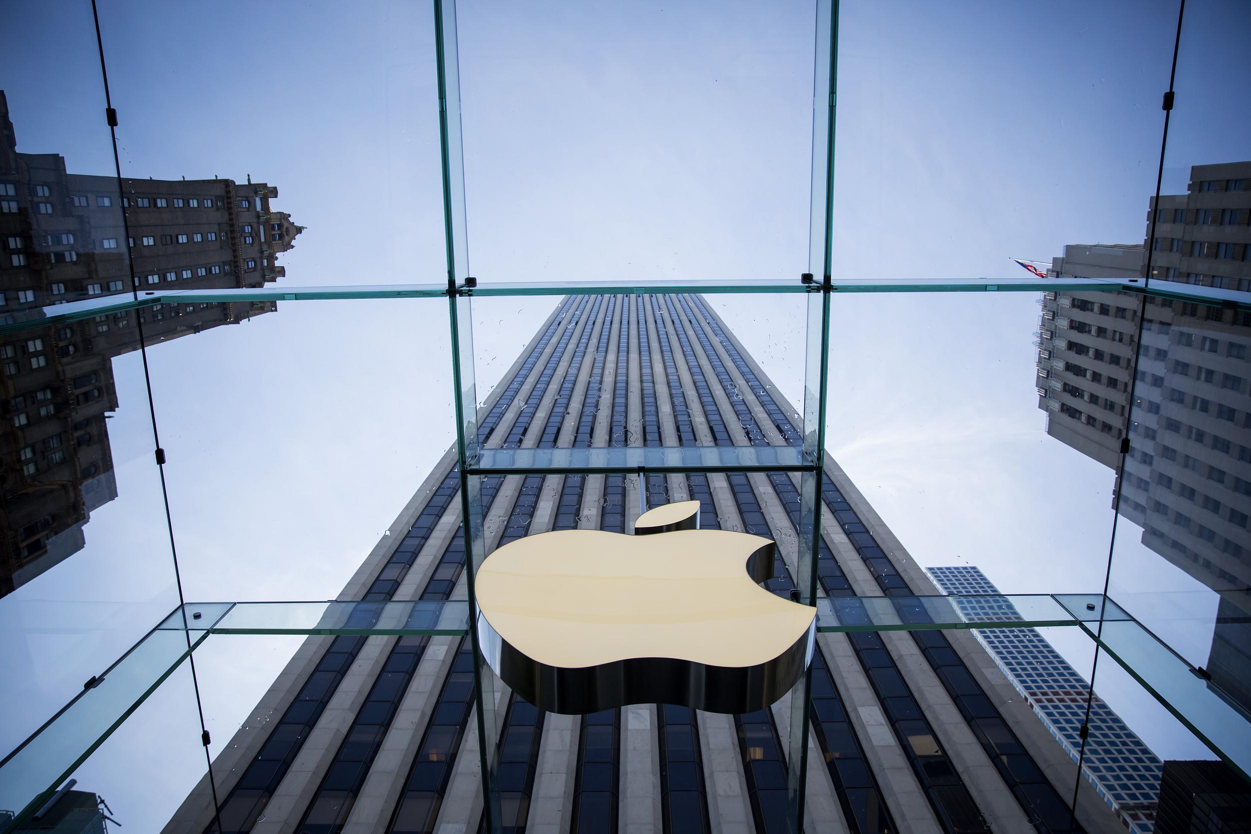 161026-apple-logo-store-211p_9edbb31f4f9