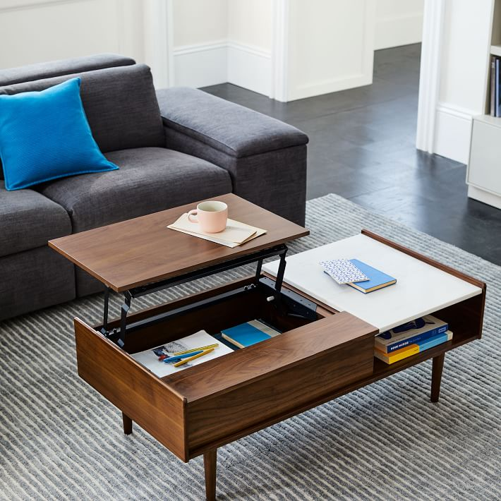 Best Memorial Day Furniture Sales And Mattress Sales 2020