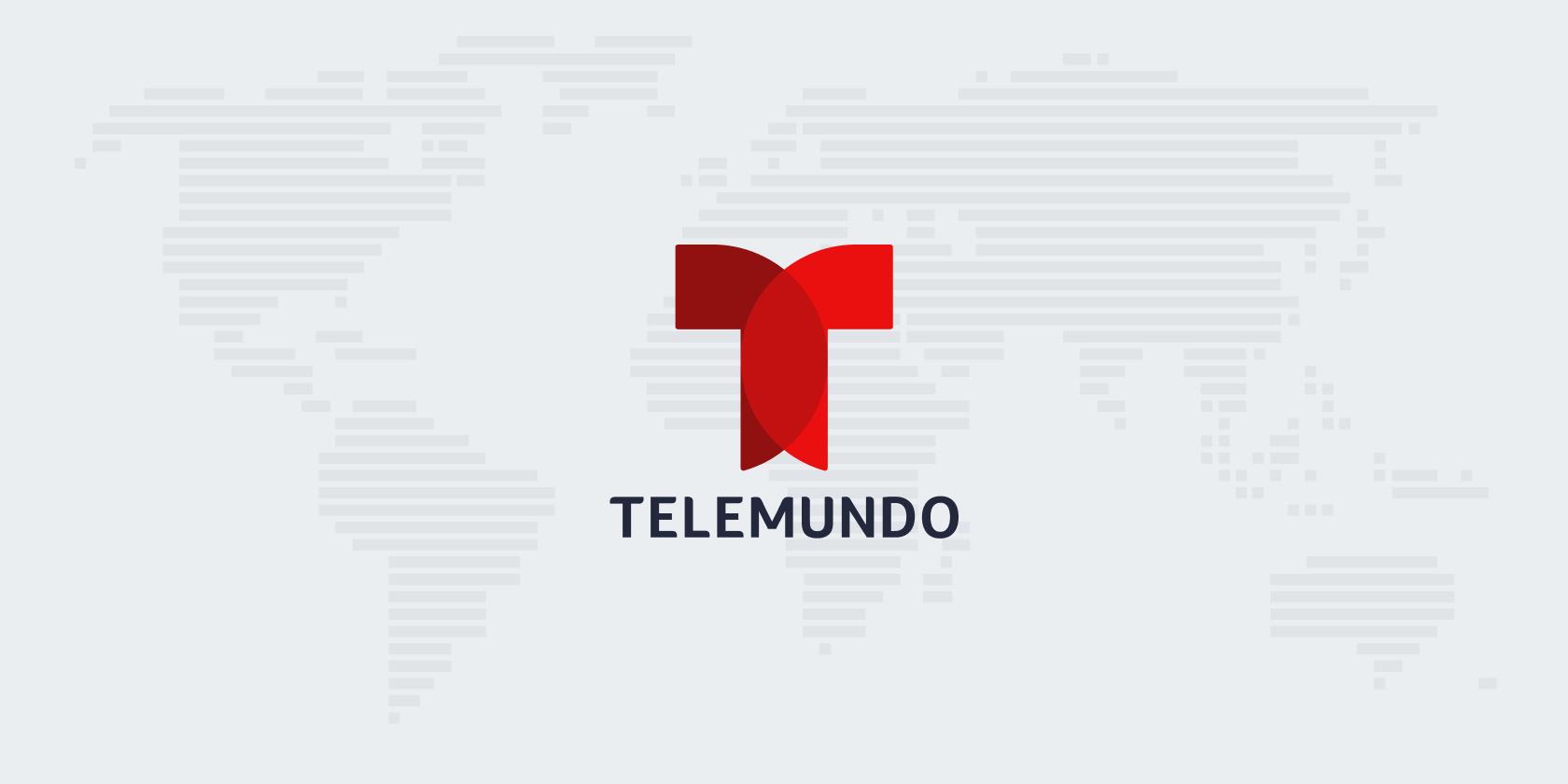 www.telemundo.com
