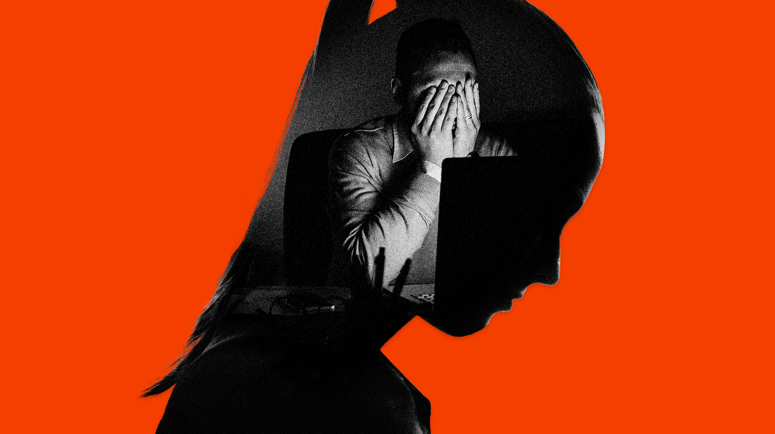 What Is Gaslighting And How Do You Know If It S Happening To You
