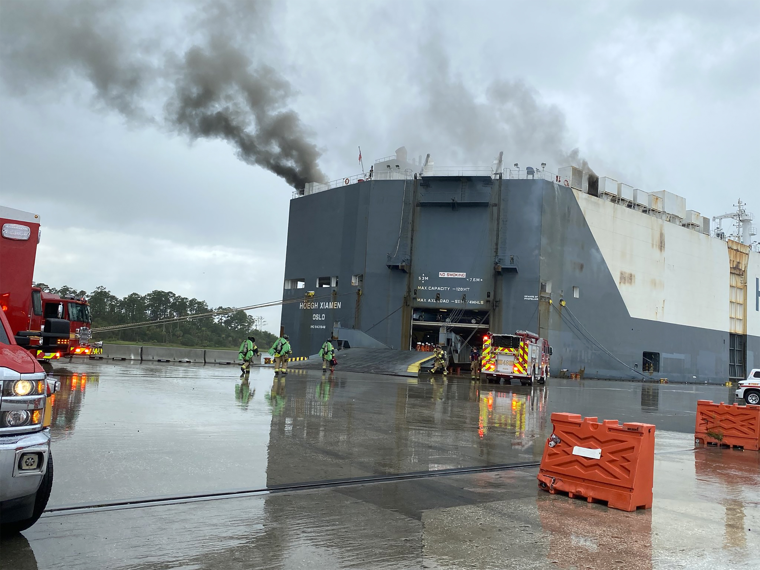 200604-ship-fire-florida-ac-755p_2d846e7