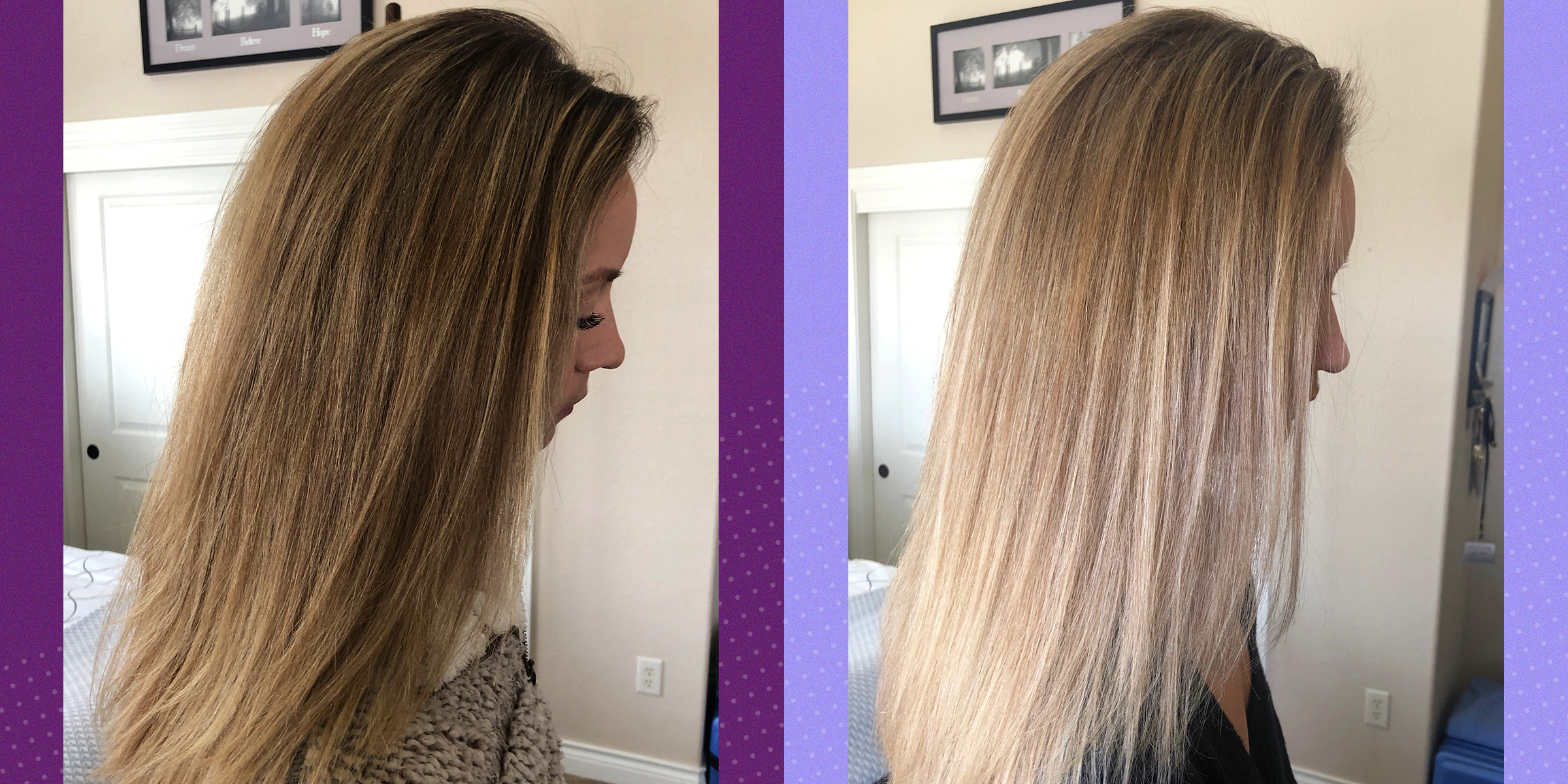 The Madison Reed Hair Color Kit Gave Me Salon Worthy Results