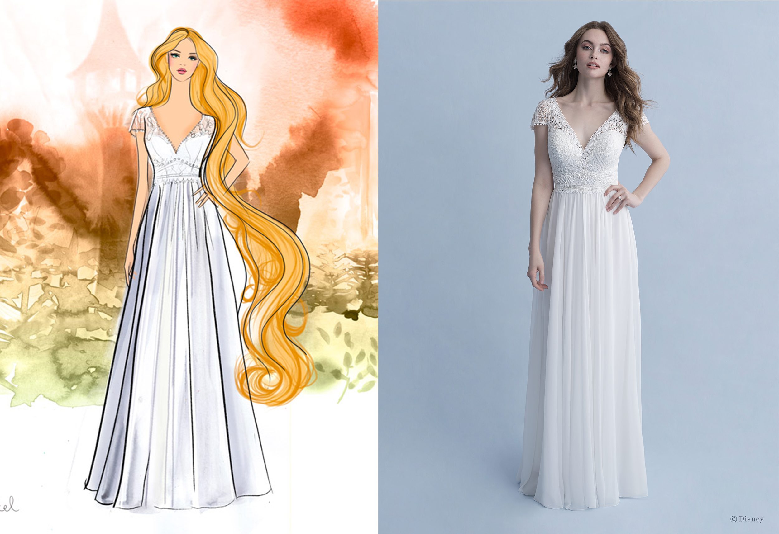 Disney Princess Wedding Gowns At Bridal Boutiques Near You,Wedding Pakistani Women Dress