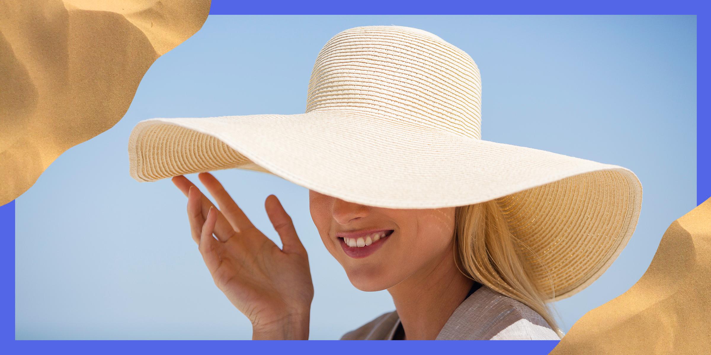 Vacation Hat Star Hat Hiking Hat Fall Hat Unique Design Hat Summer Hat Dad Cap