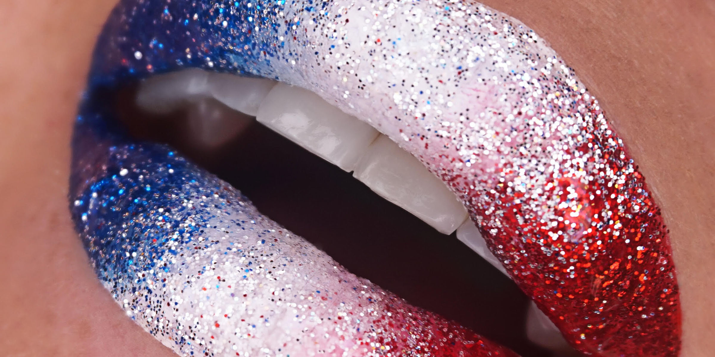 7 Easy Instagram Worthy July 4th Makeup Looks And Ideas