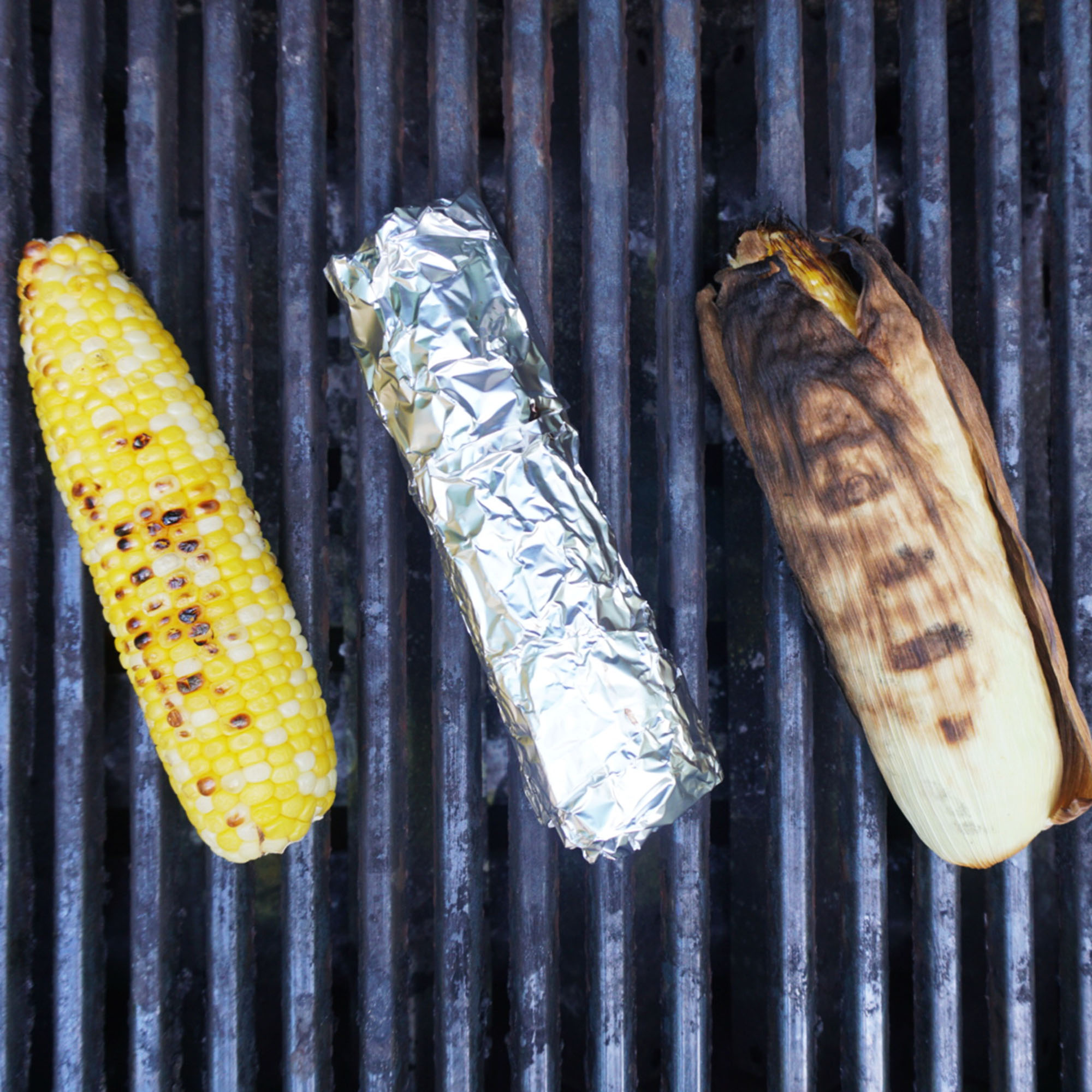 How to grill corn on the cob: The best ways to cook corn on a grill