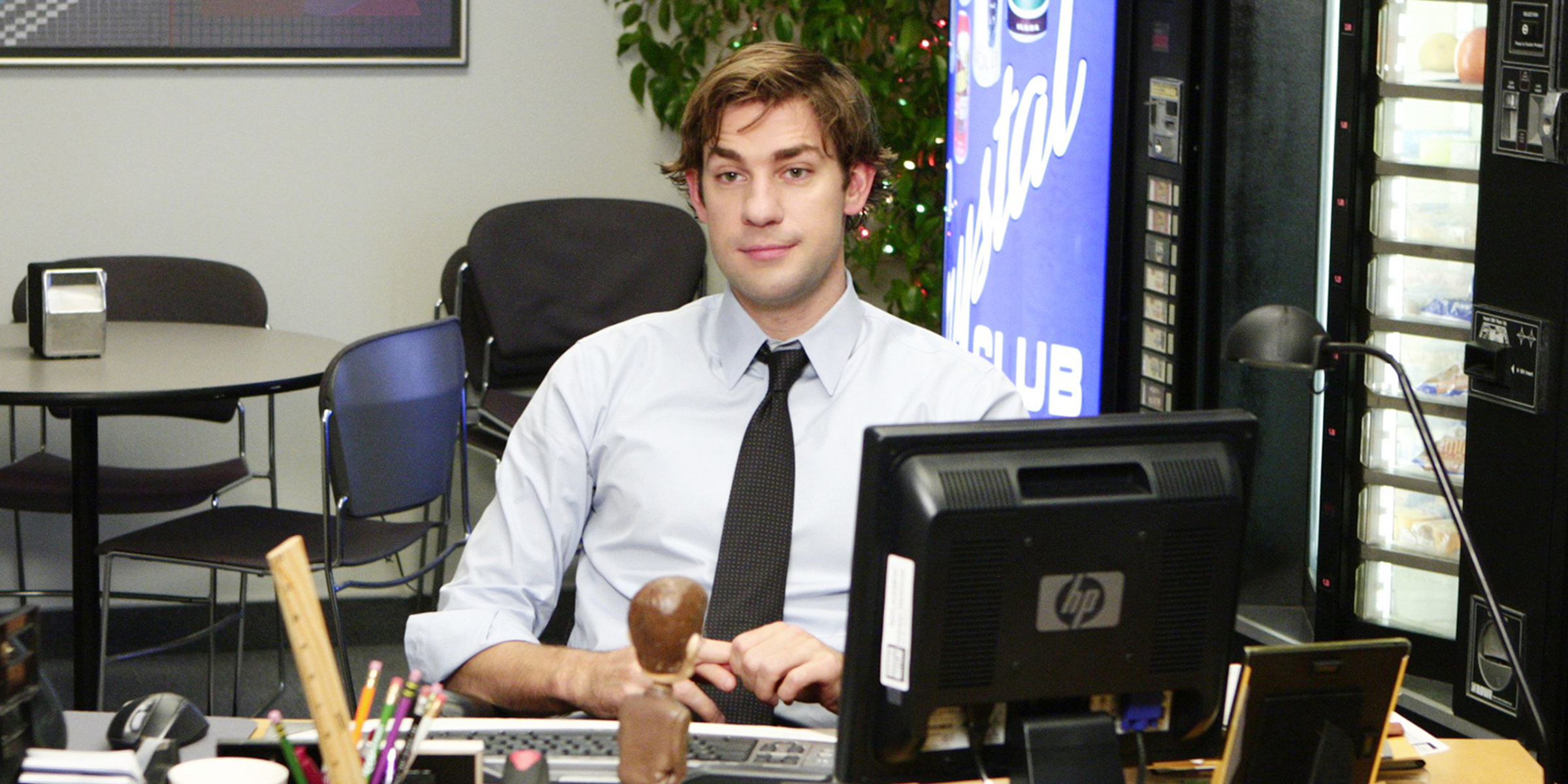 Theofficeconfessions