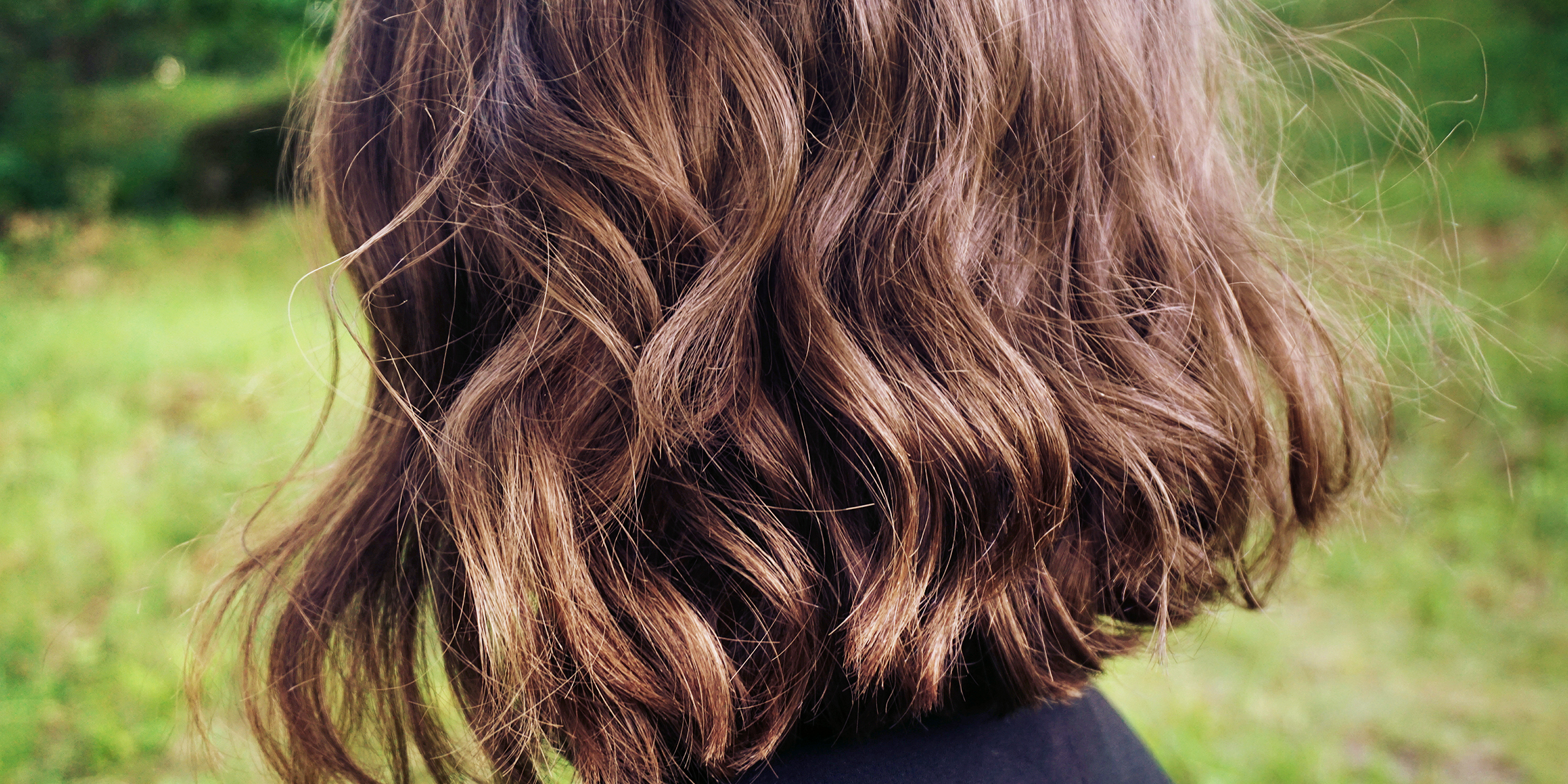 21 Best Products For Frizzy Hair 2020