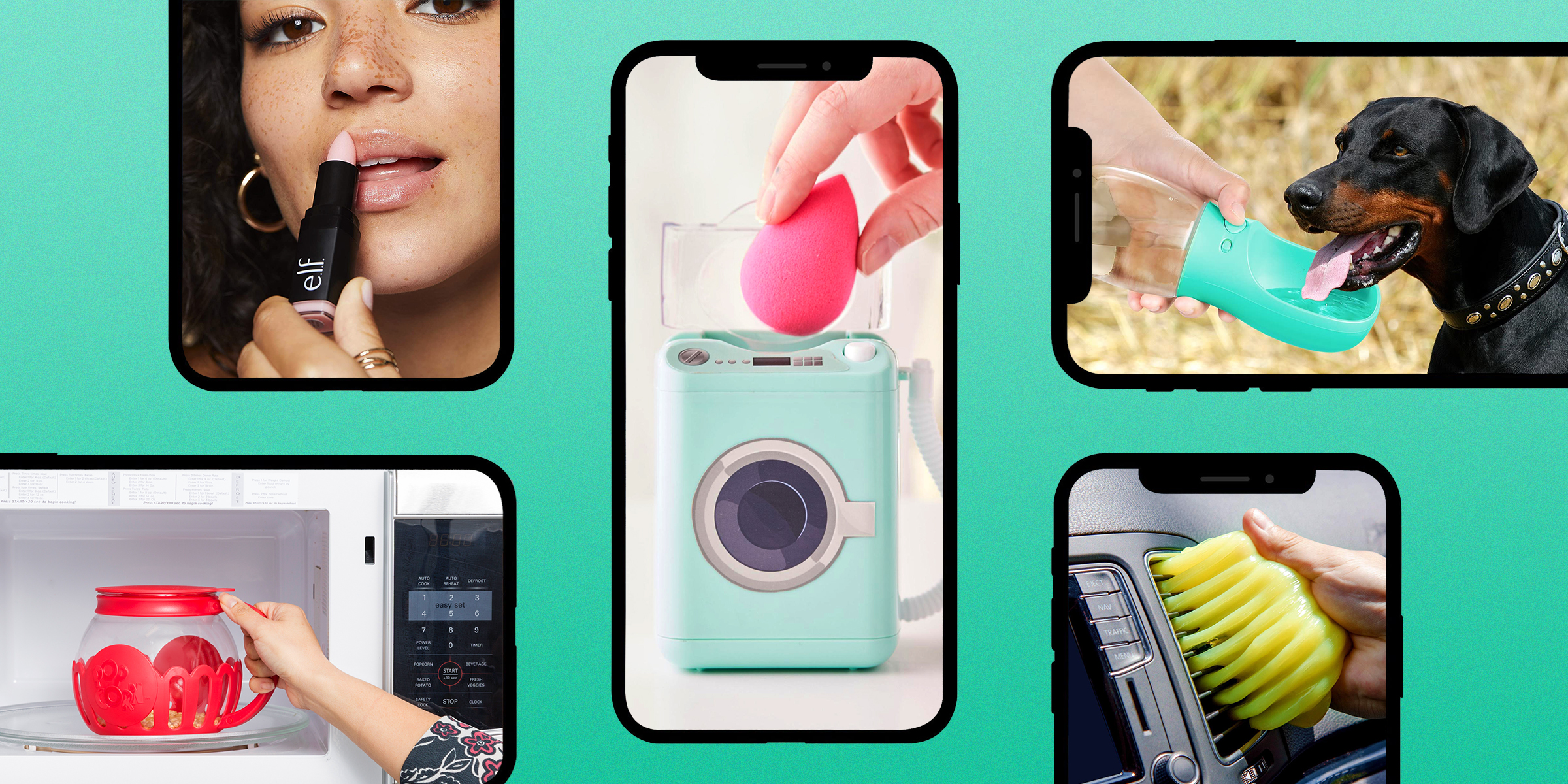 20 Tiktok Products That Are Surprisingly Useful