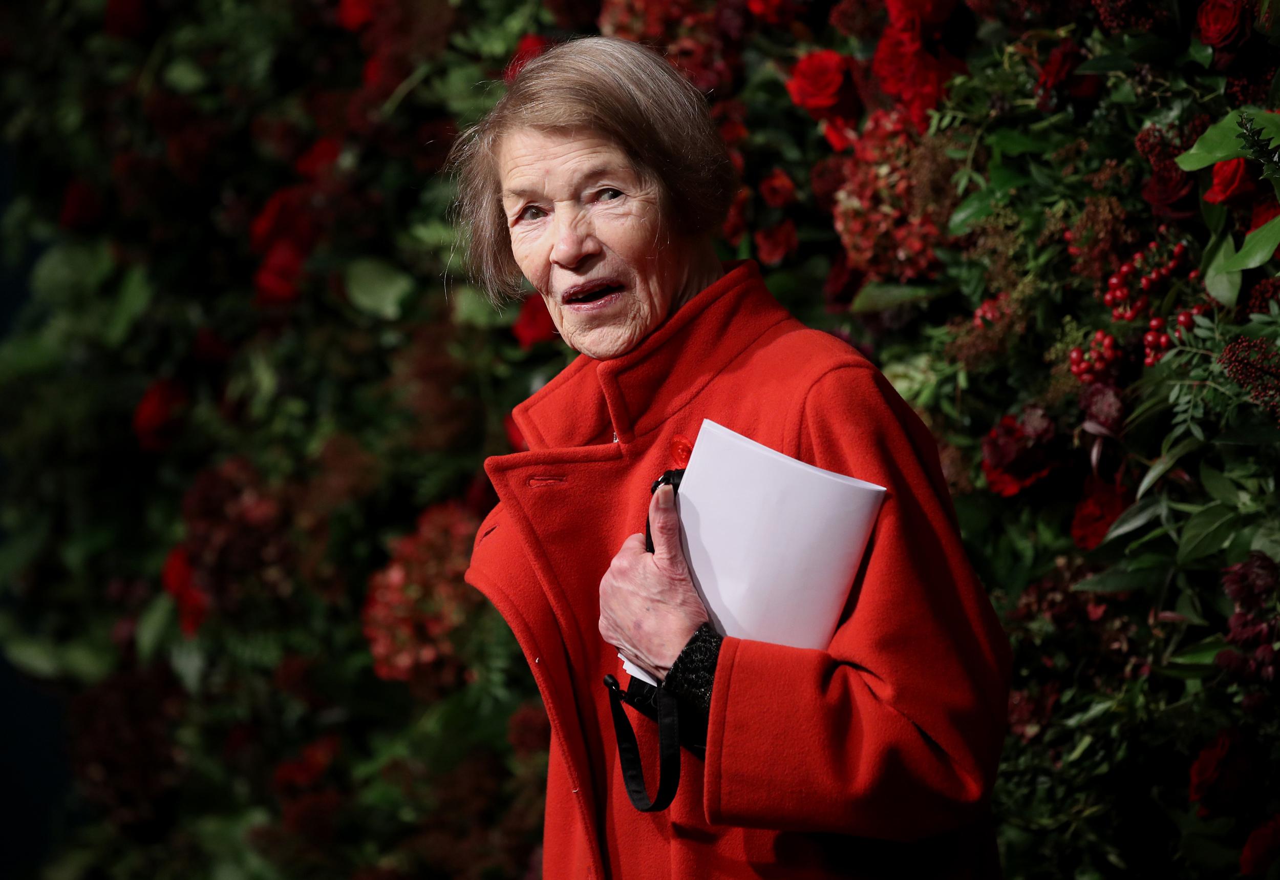 Glenda-Jackson,-84-wins-BAFTA-television-award