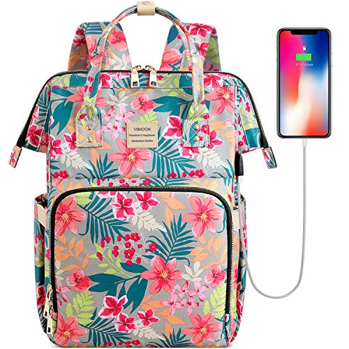 20 Best College Backpacks For Girls And Guys