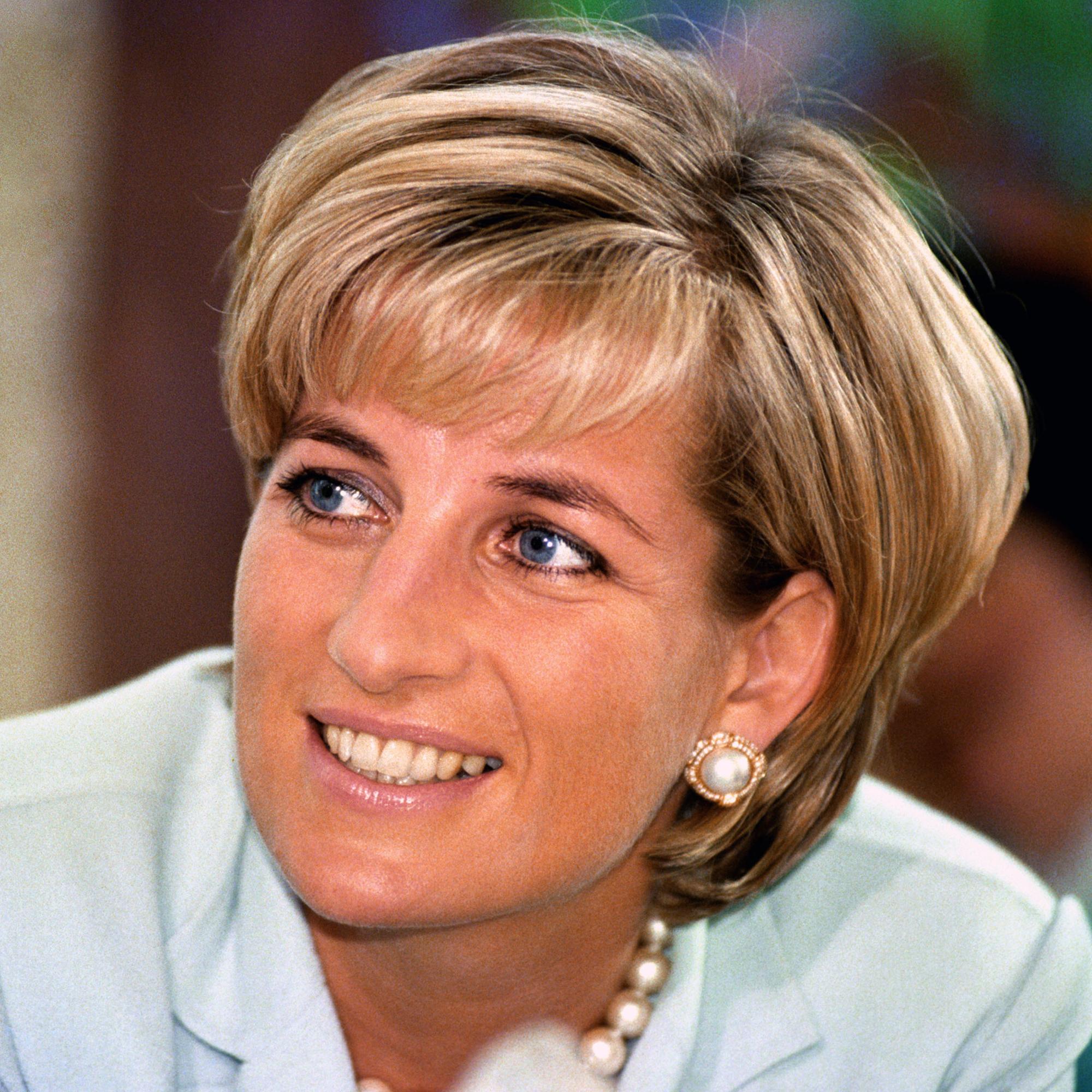 Royal Family: News, Photos & Videos - TODAY.com | TODAY