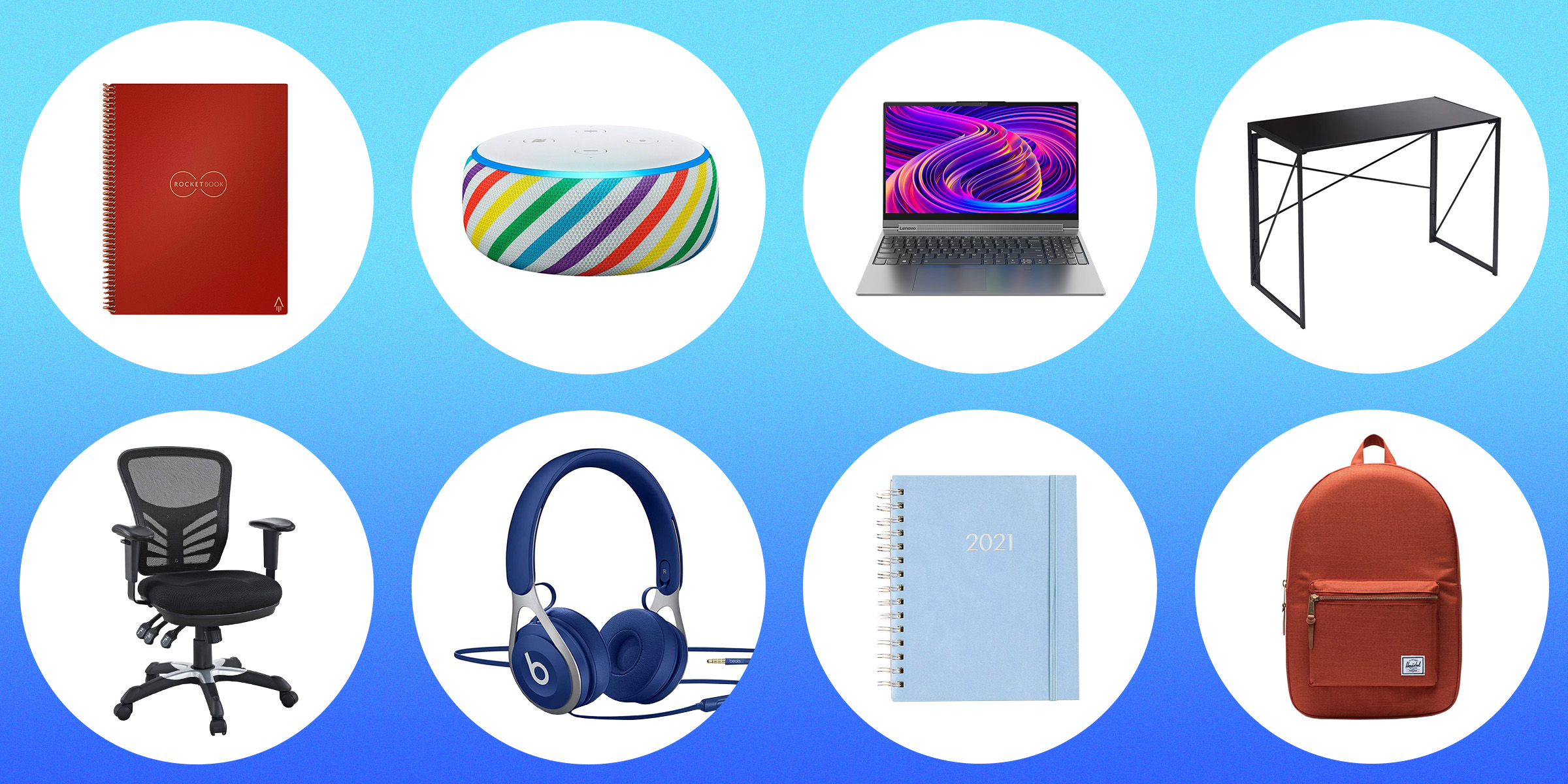 Back To School Shopping 2020 Best Sales And Deals