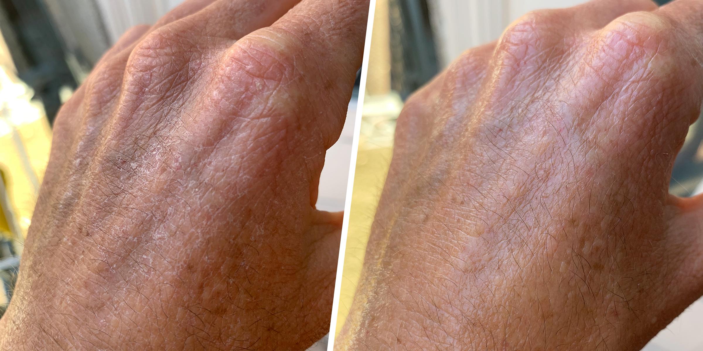 Oil reviews bio images.drownedinsound.com: Customer