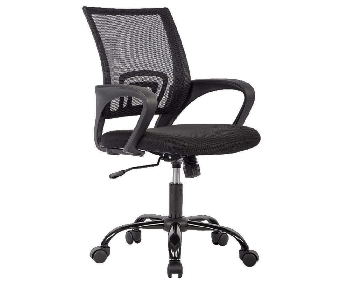 10 Best Desk Chairs For Kids 2020