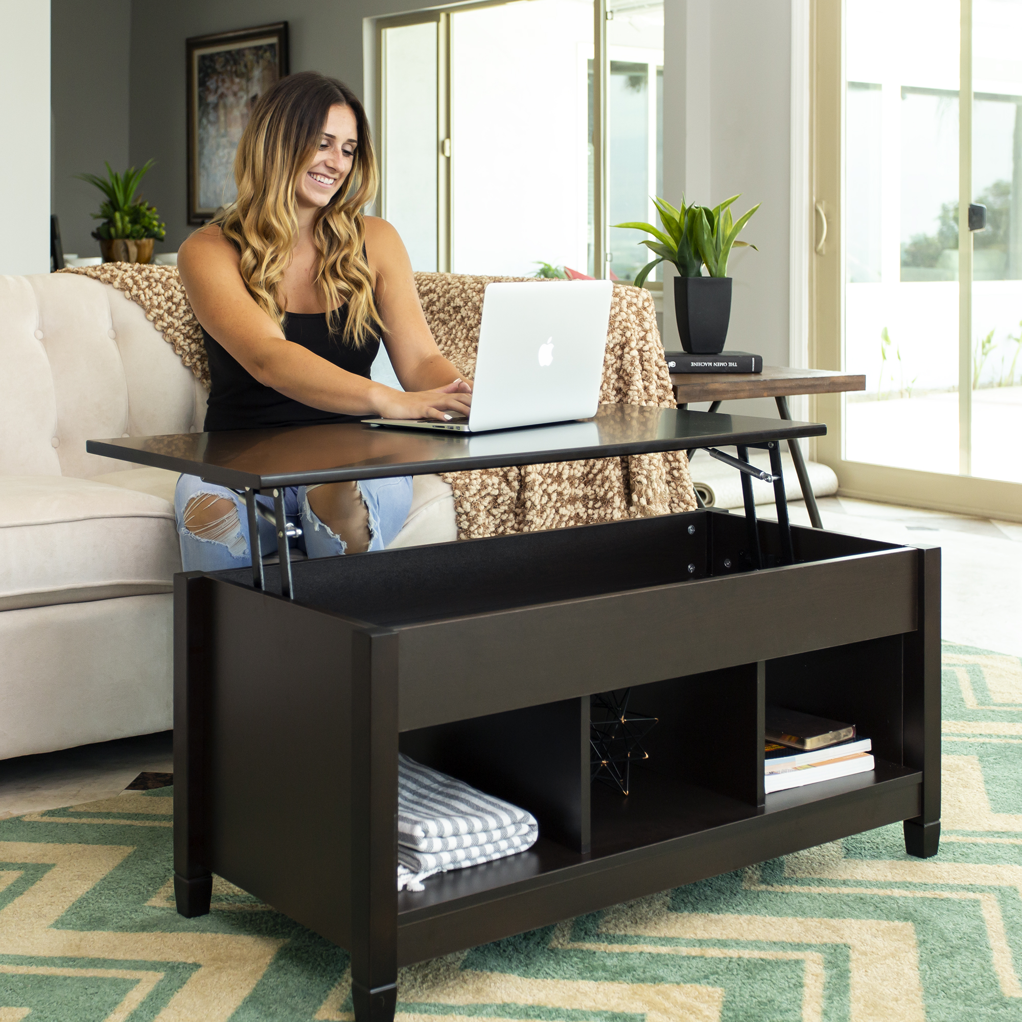 Picture of: Labor Day 2020 Shop The Best Labor Day Furniture Sales