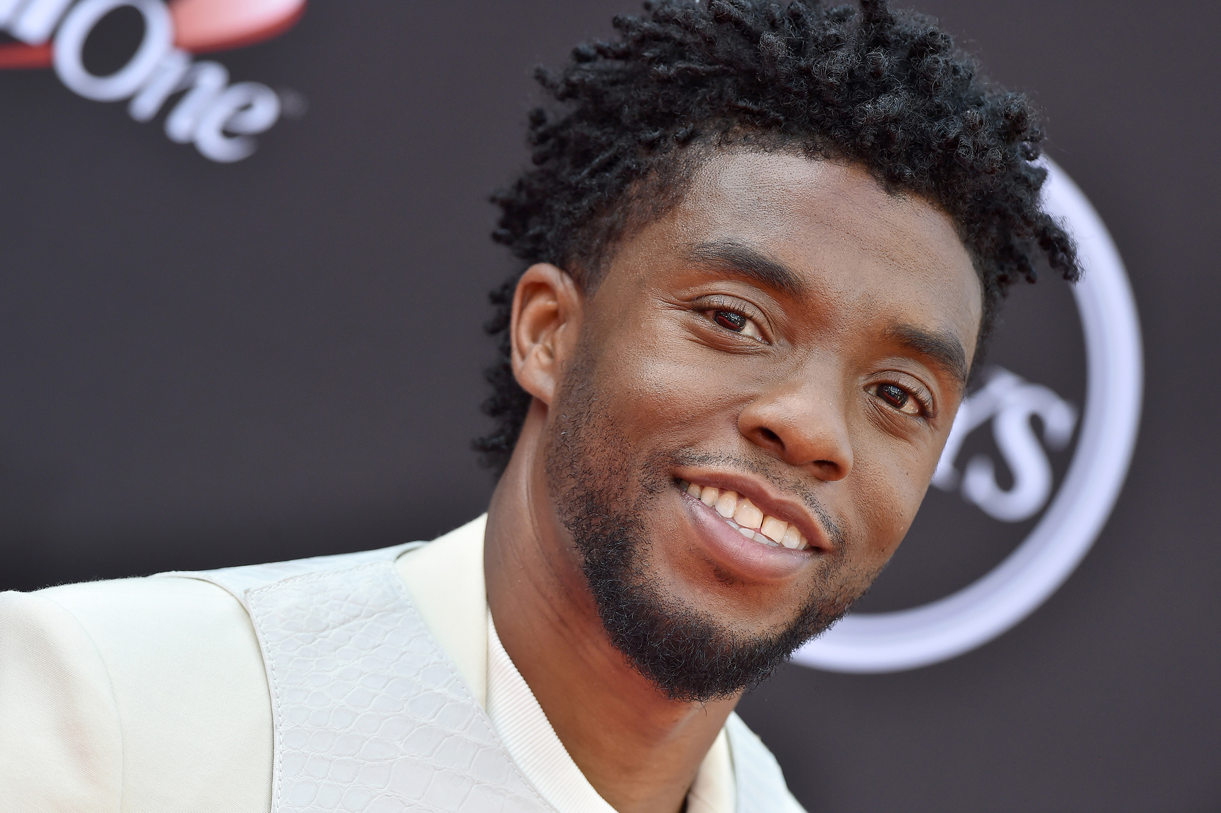 Chadwick Boseman, star of 'Black Panther,' remembered as 'superstar on screen and in life'