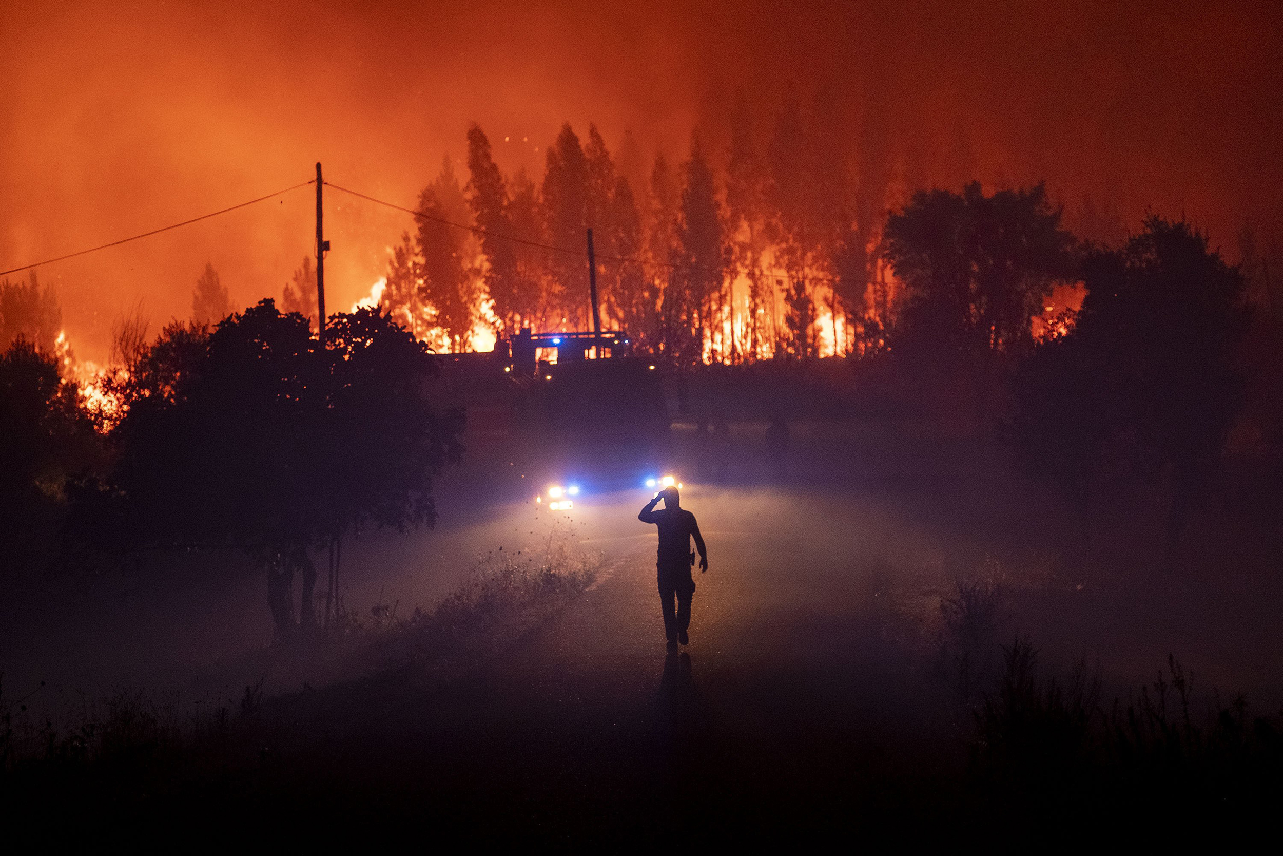 200903-portugal-wildfire-jm-0909_23f02d3