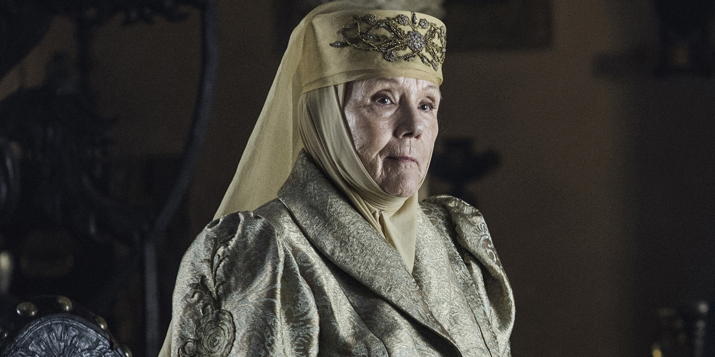 diana rigg star of games of thrones and the avengers dies at 82 diana rigg star of games of thrones