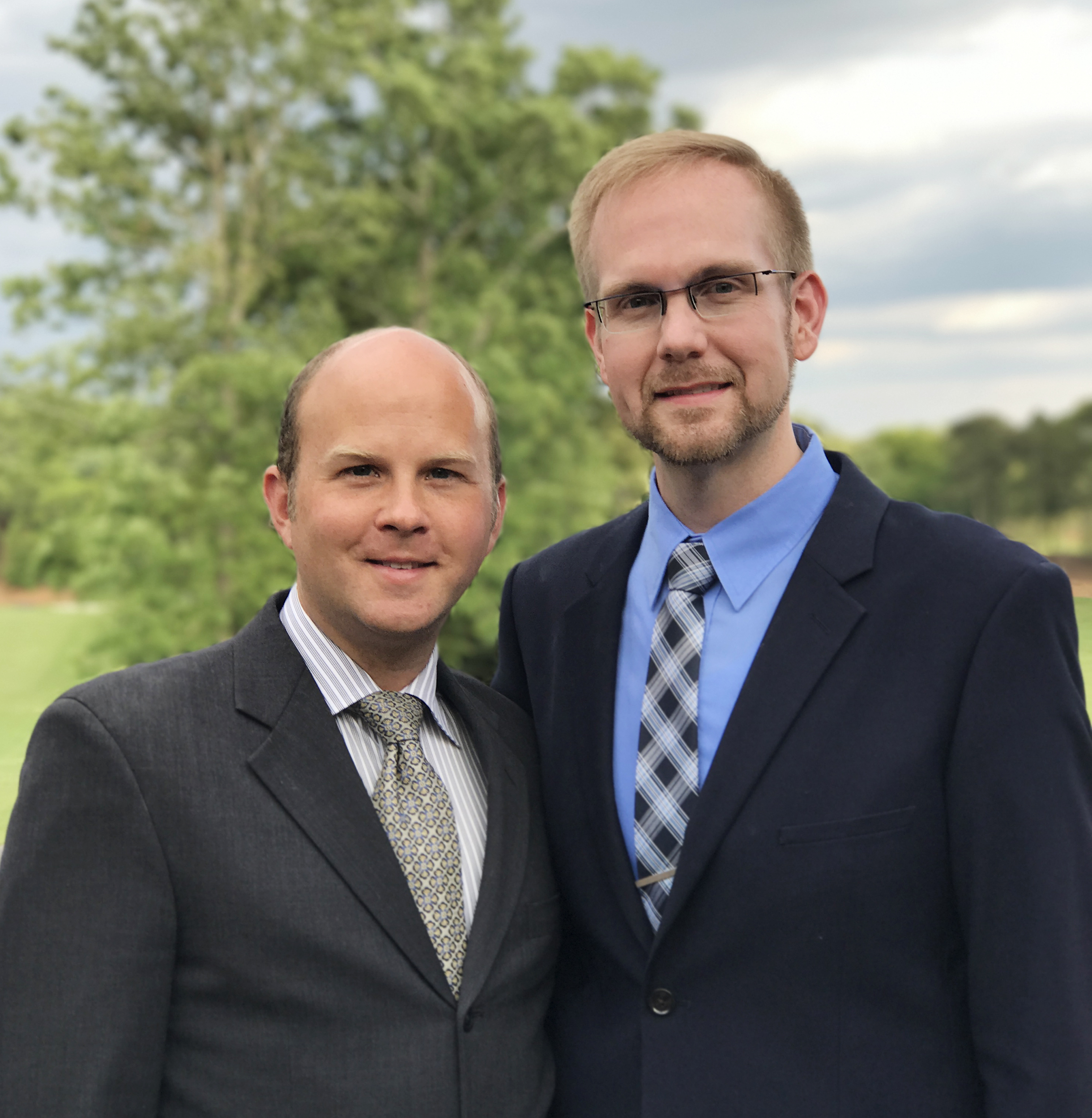 Indiana Court Dismisses Lawsuit from Homosexual Teacher Who Was Fired from Catholic High School for Being in Same-Sex Marriage
