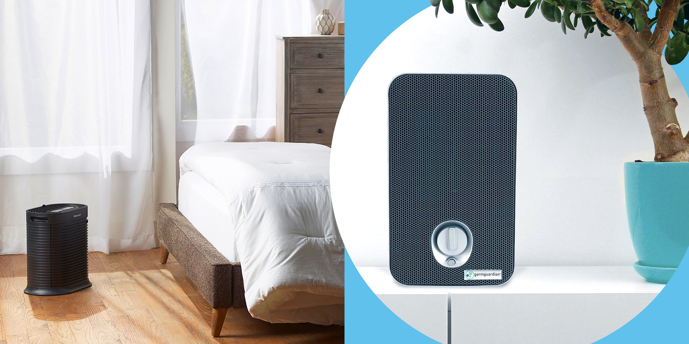 The Best Air Purifiers Of 2020,How To Make An Envelope With Origami Paper