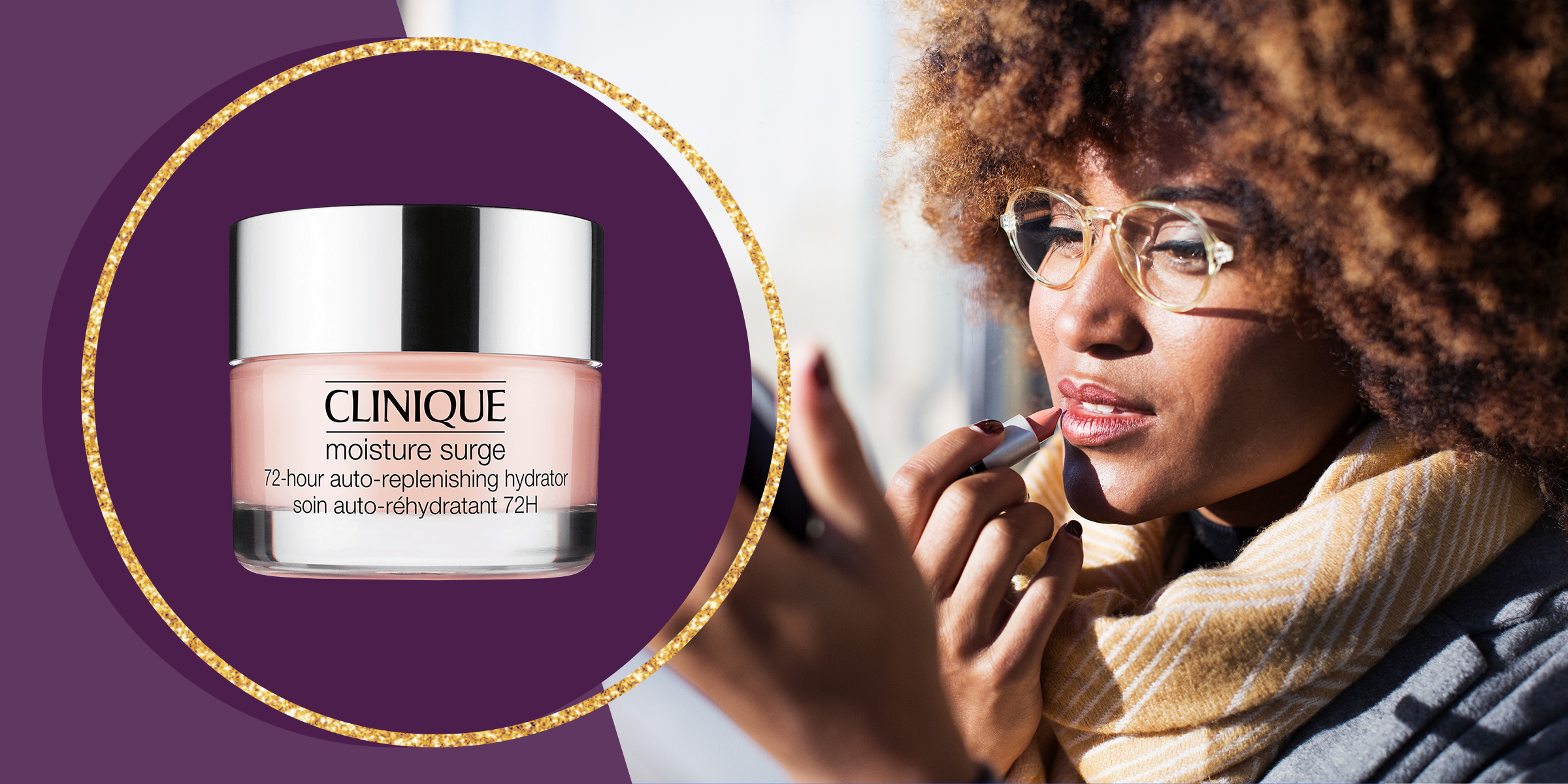 Ulta 21 Days Of Beauty Sale How To Score 50 Off