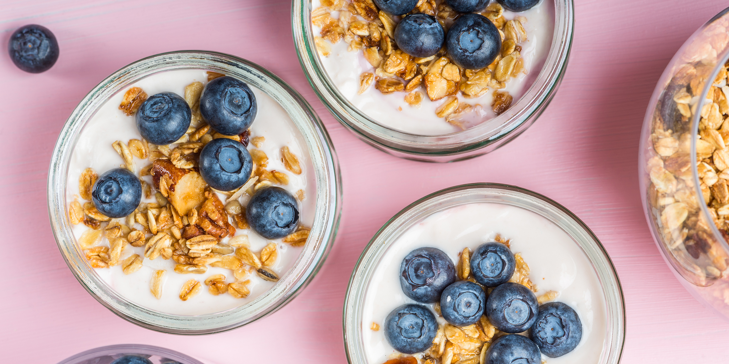 How to lose 10 pounds this spring with a healthy meal plan