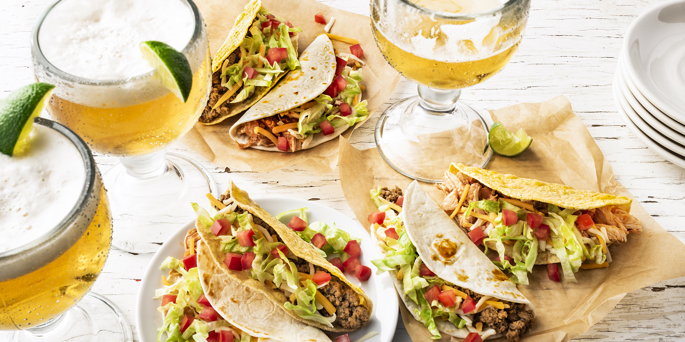 National Taco Day 2020 9 Freebies And Taco Deals This Sunday