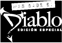 Más Sabe el Diablo Edición Especial