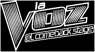 El Comeback Stage