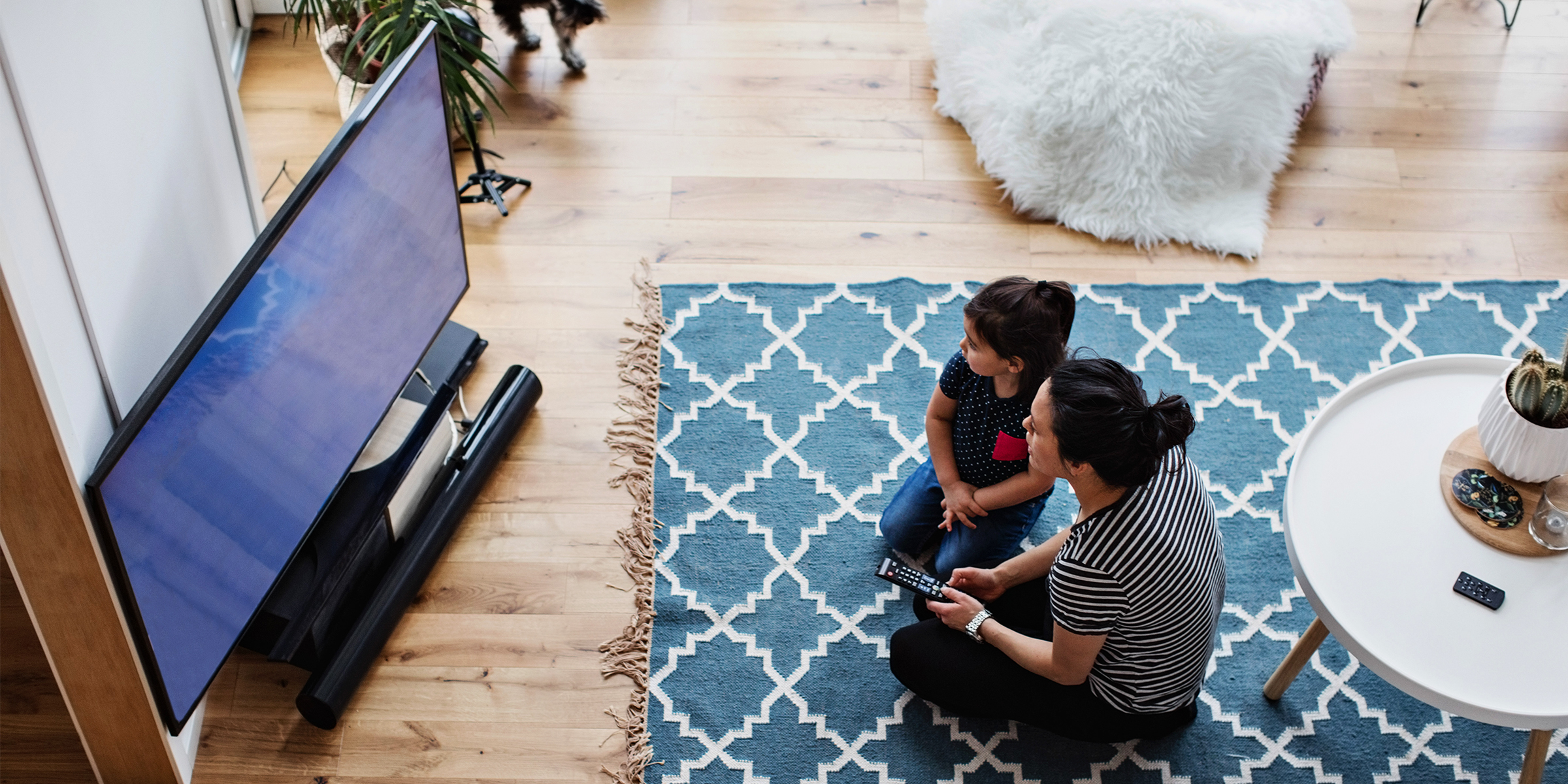 What S The Best Tv Brand A Tech Expert Weighs In