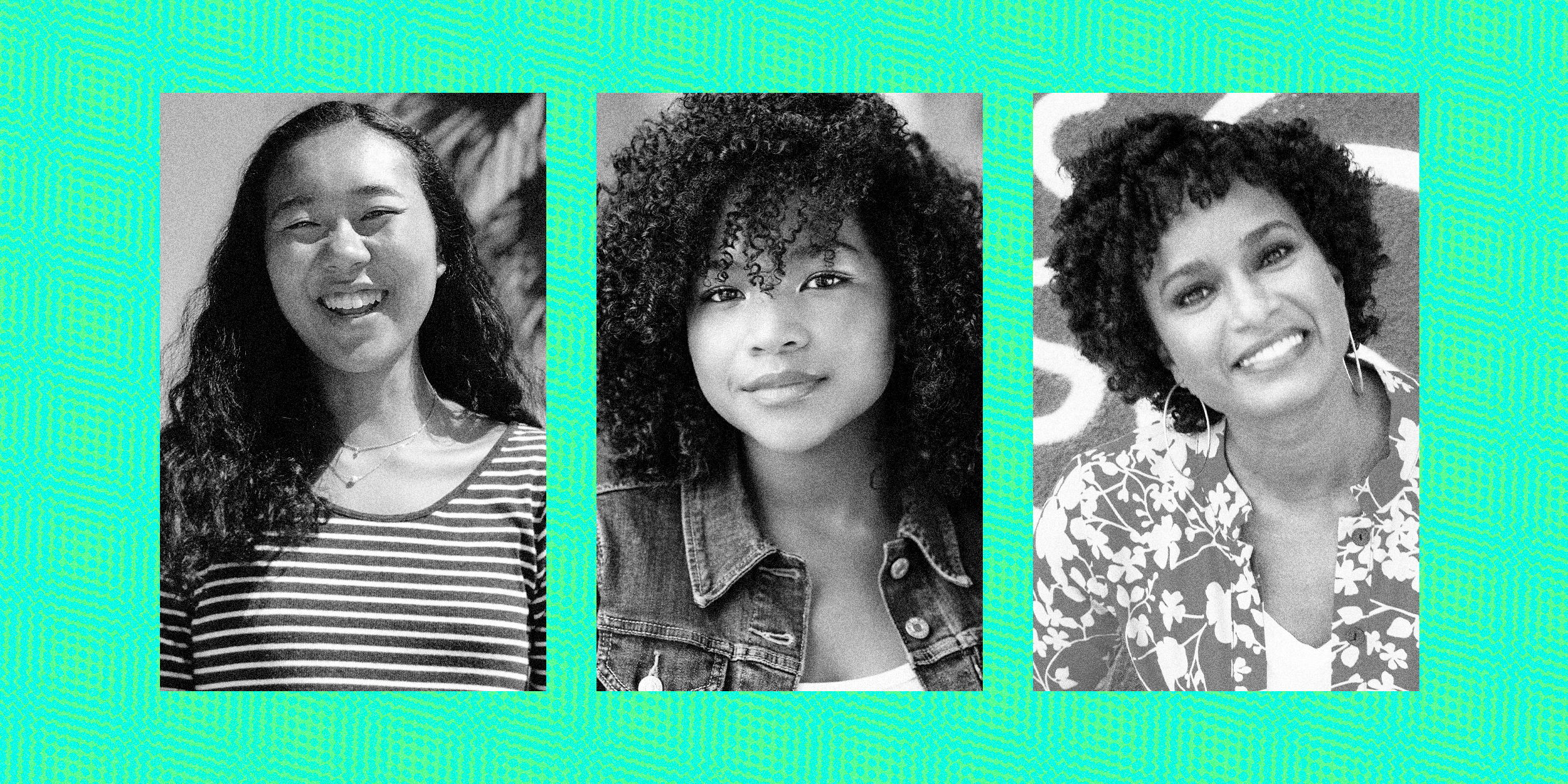 Not-enough-or-double-the-prejudice:-On-being-Black-and-Asian-American-in-2020