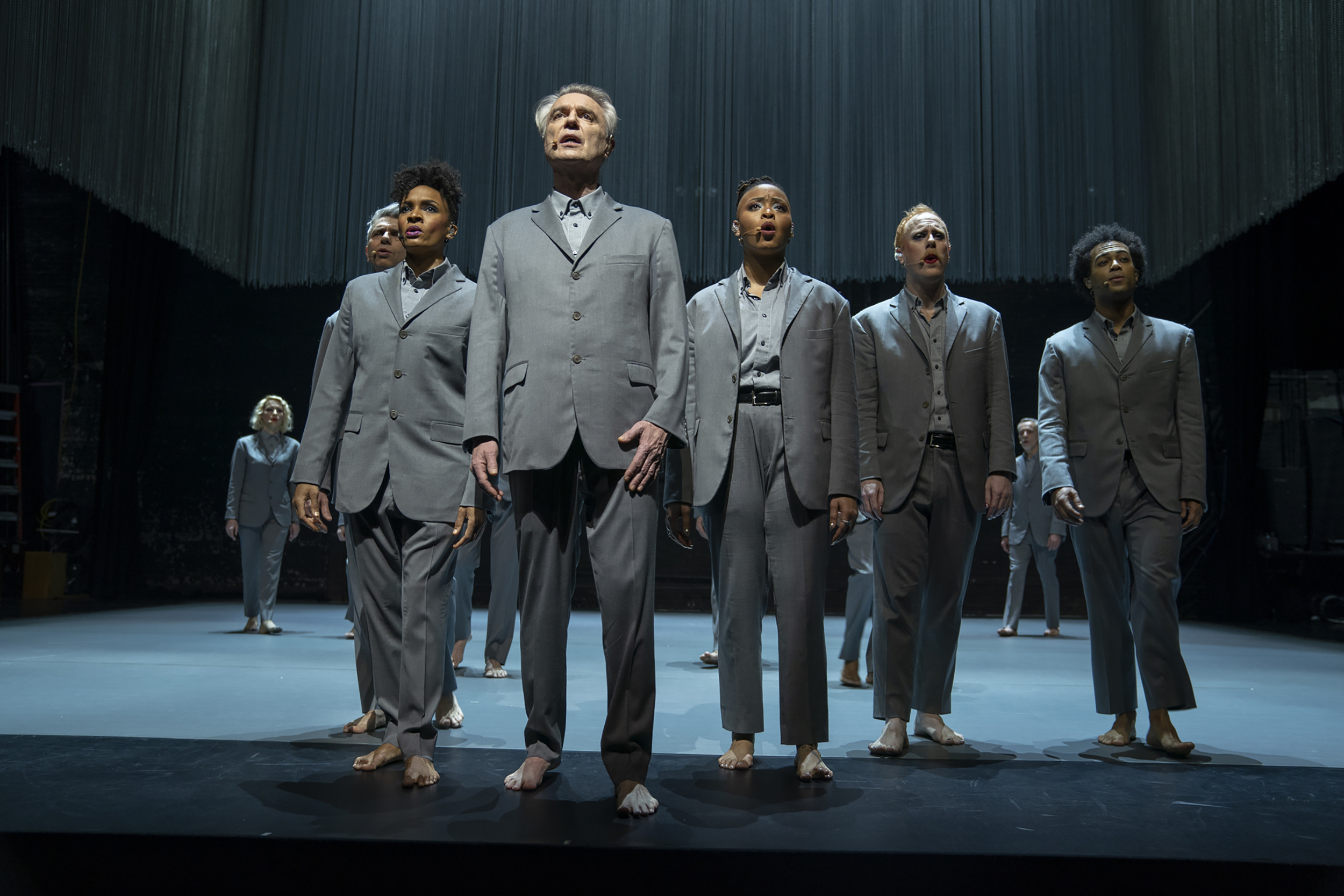 In-'American-Utopia,'-David-Byrne-and-Spike-Lee-show-hope-comes-from-solidarity